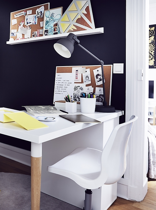 ikea-make-your-work-space-bold-and-visually-inspiring__1364476226532-s3.jpg