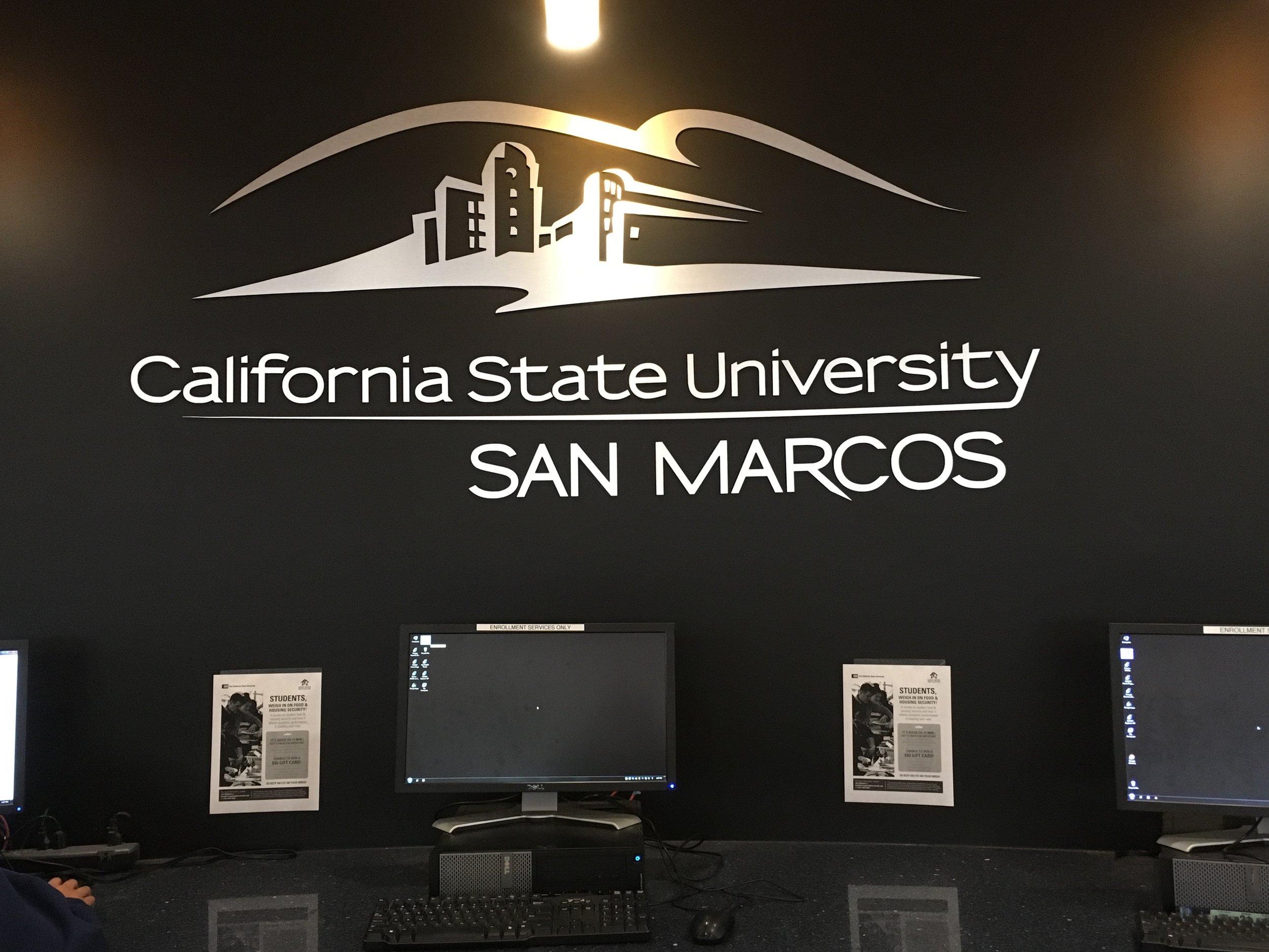 CSU Sign.jpg