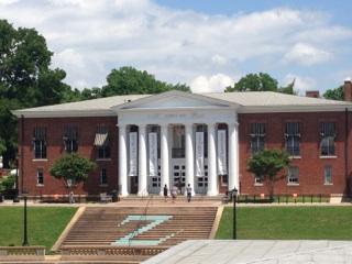 university-of-virginia