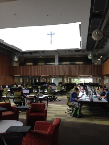 A+CollegeConsultants-Religious-College