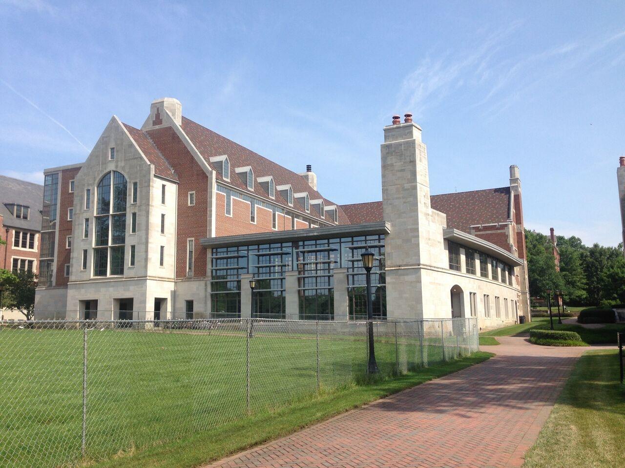 agnes-scott-college