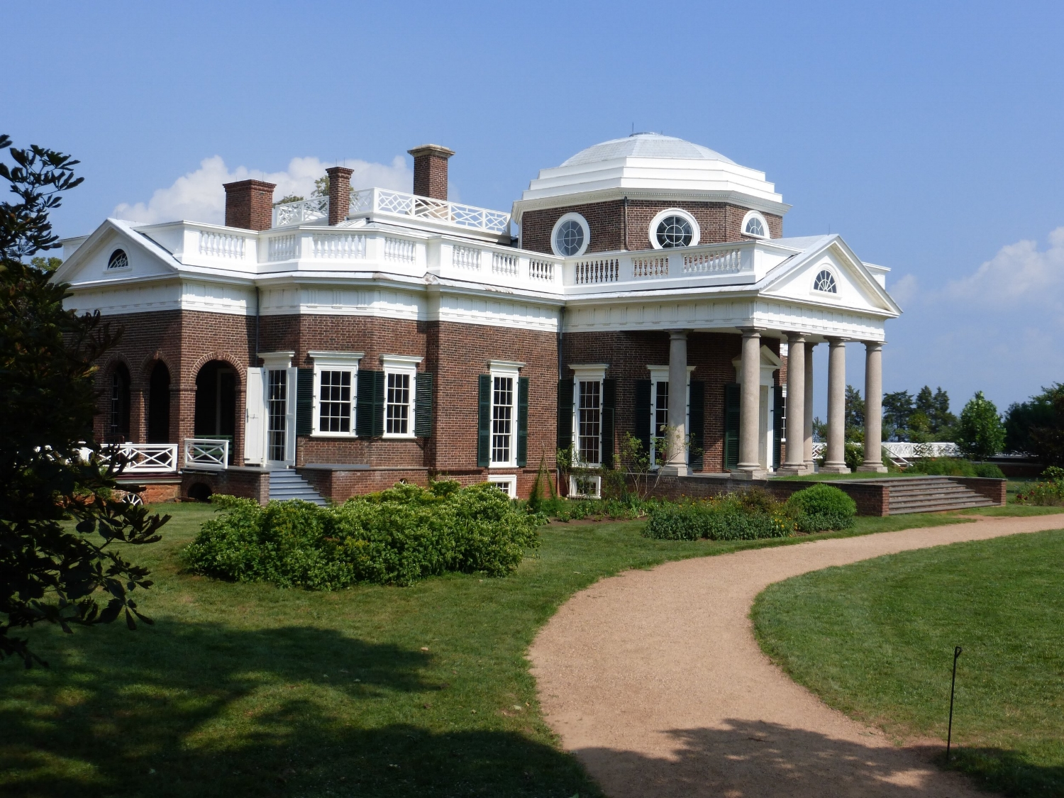 university-of-virginia-monticello