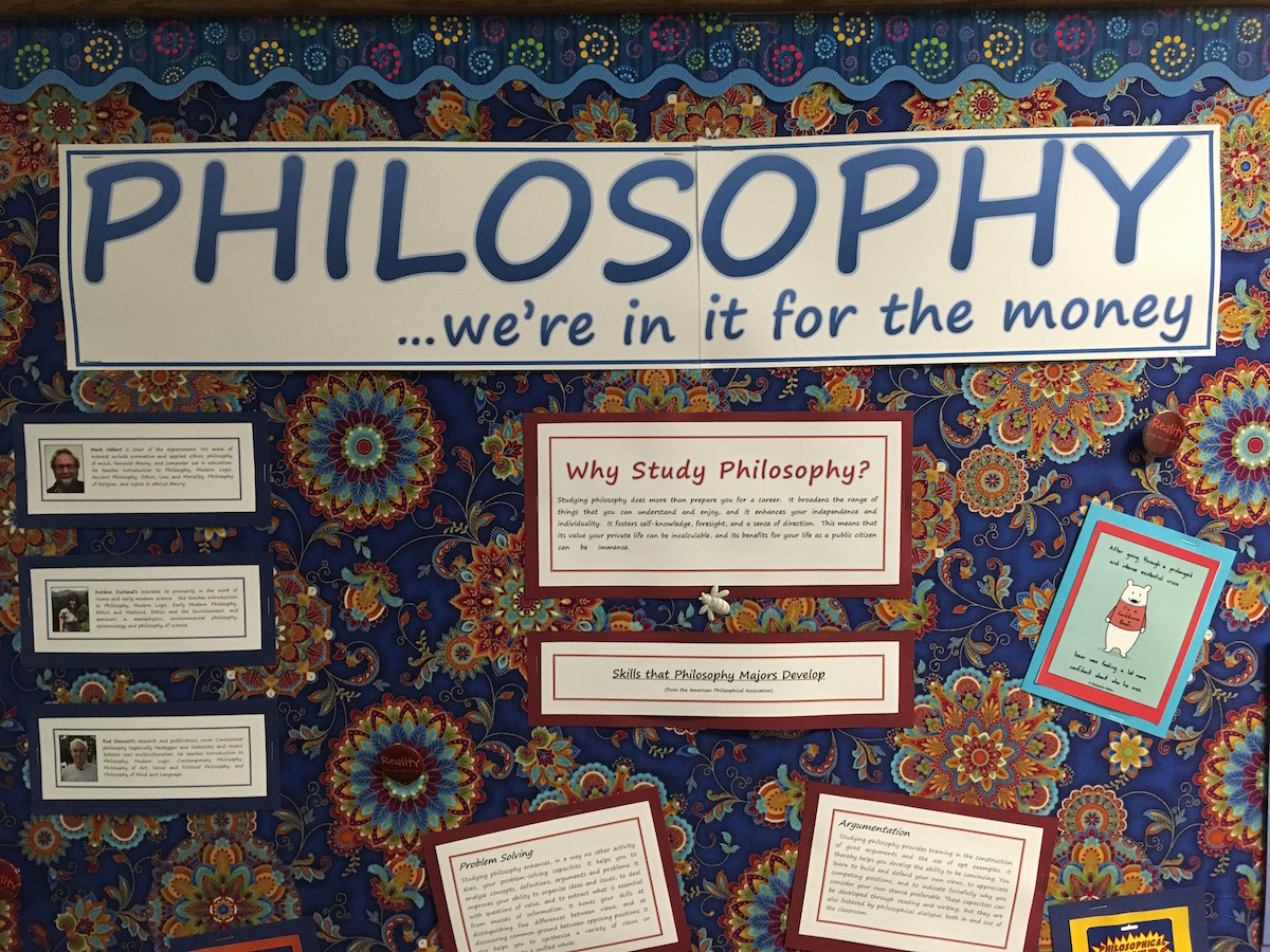 austin-college-philosophy-department.jpeg