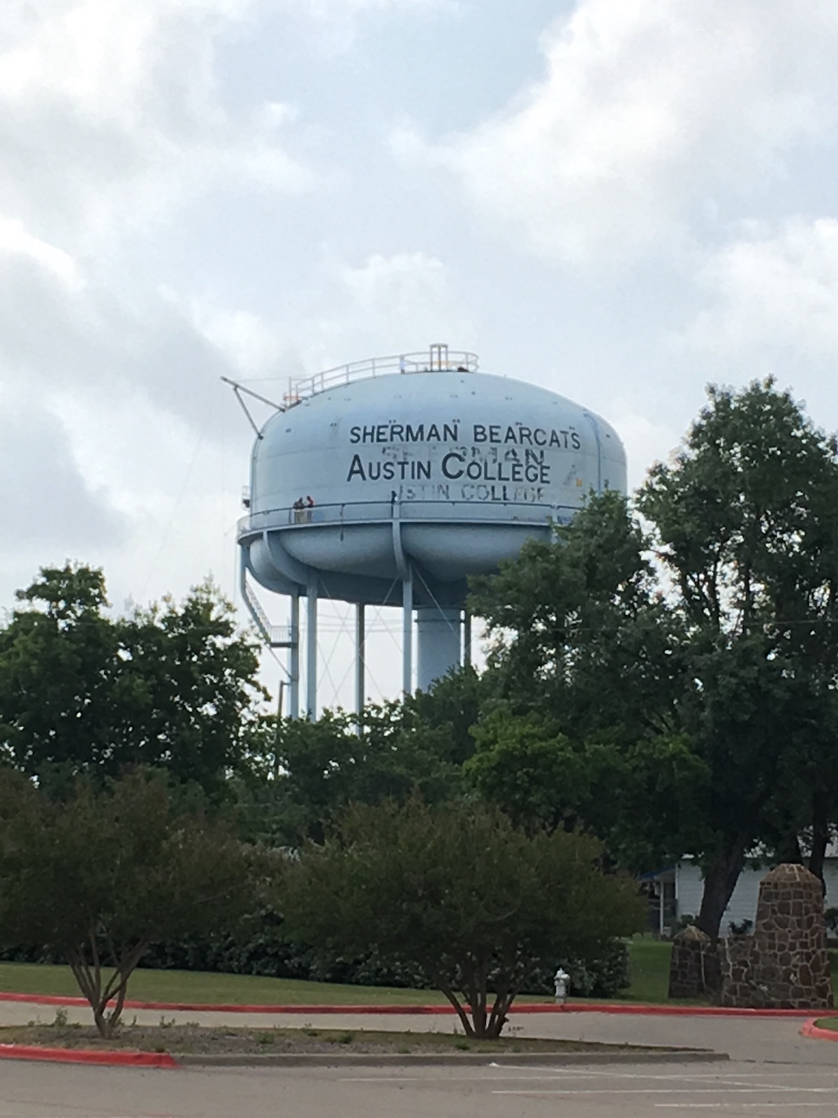 water-tower-austin-college.jpeg