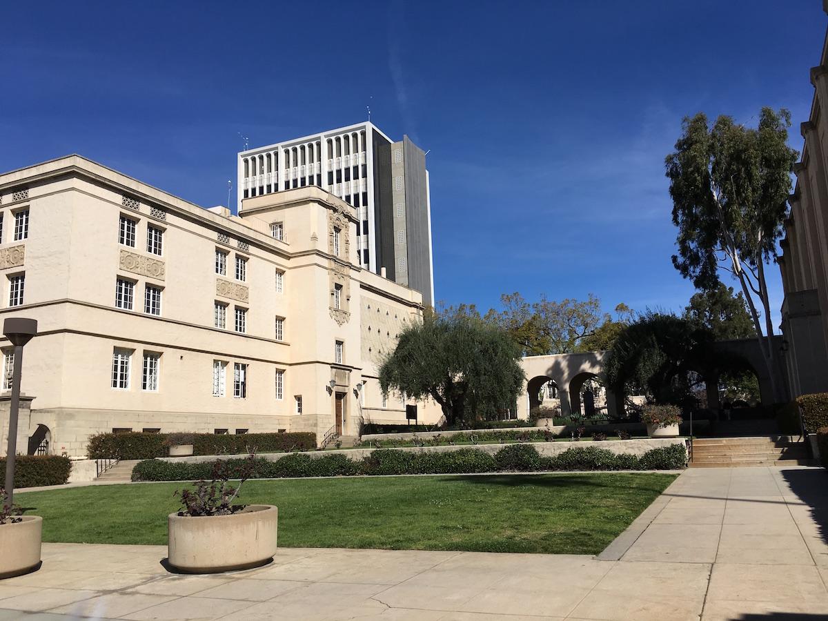Cal-Tech-Campus.JPG