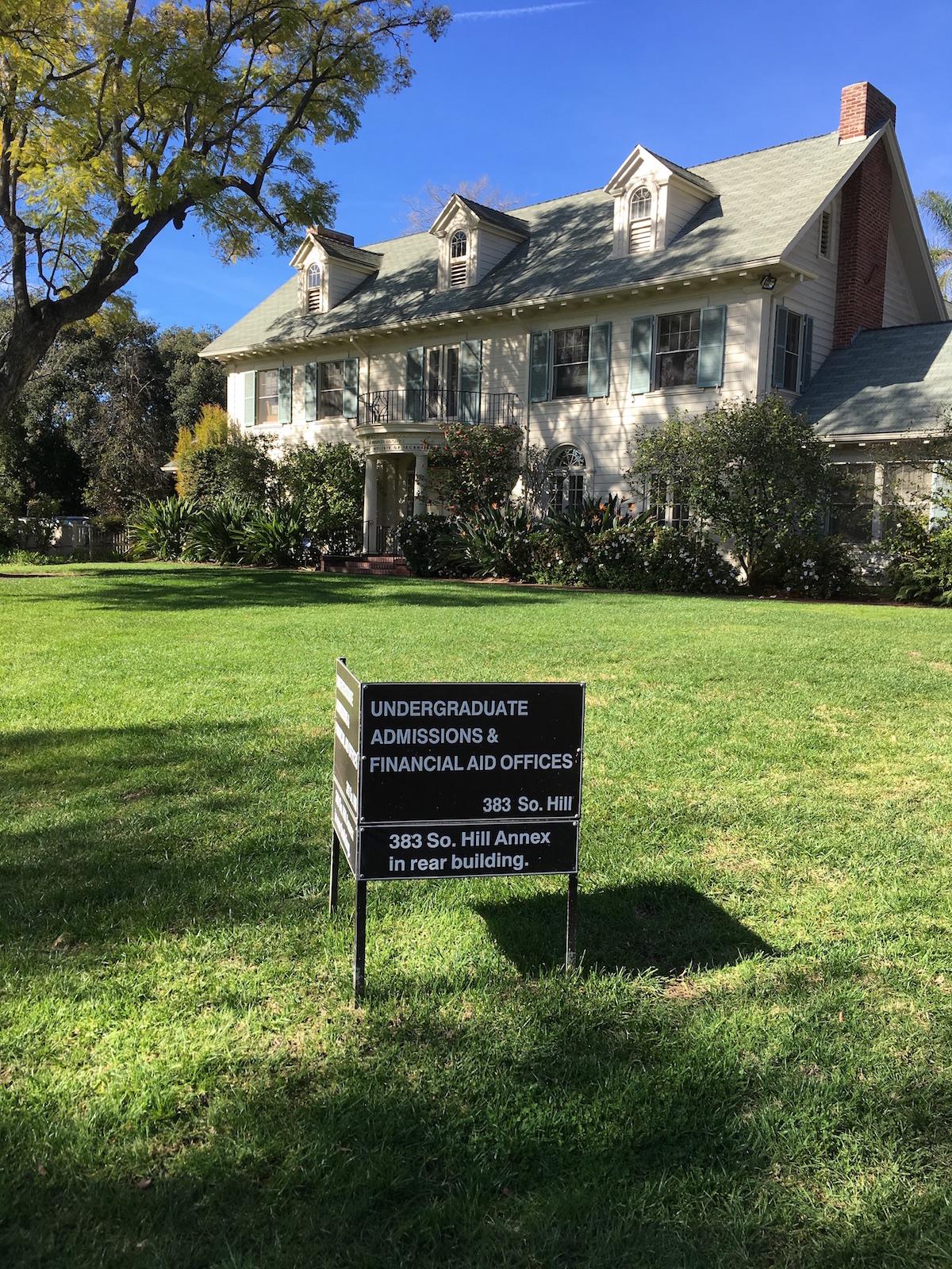 Cal-Tech-Admissions.JPG
