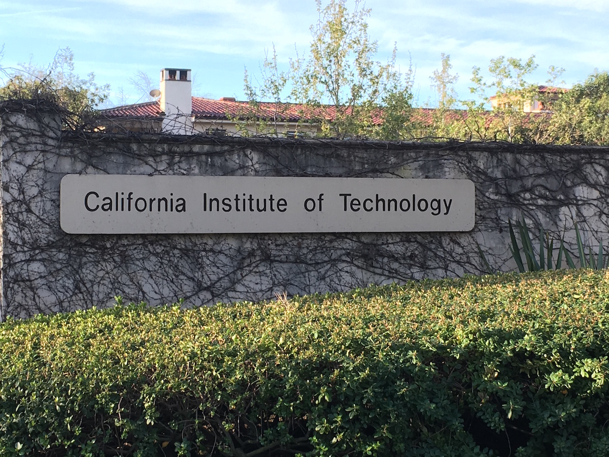 cal-tech-monument-sign.JPG