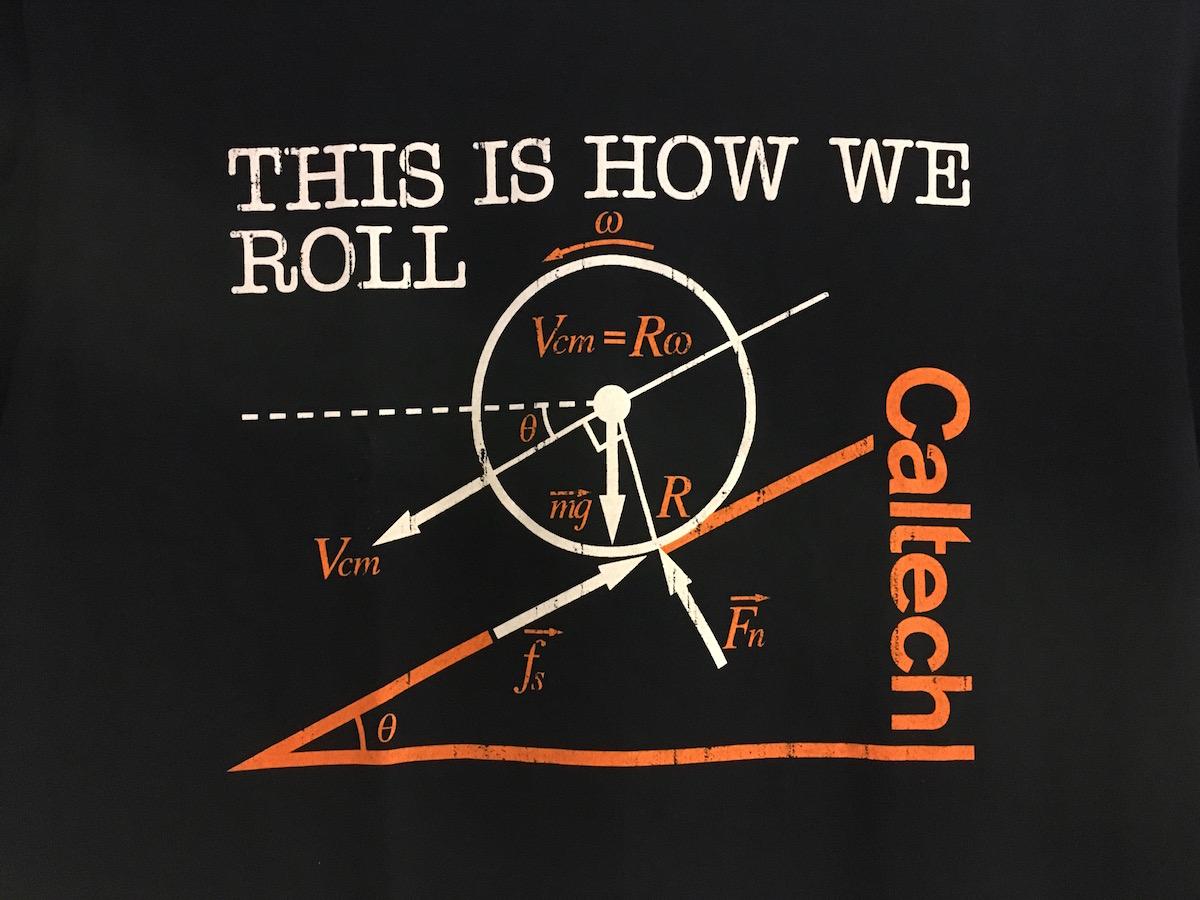 cal-tech-tee-shirt.JPG