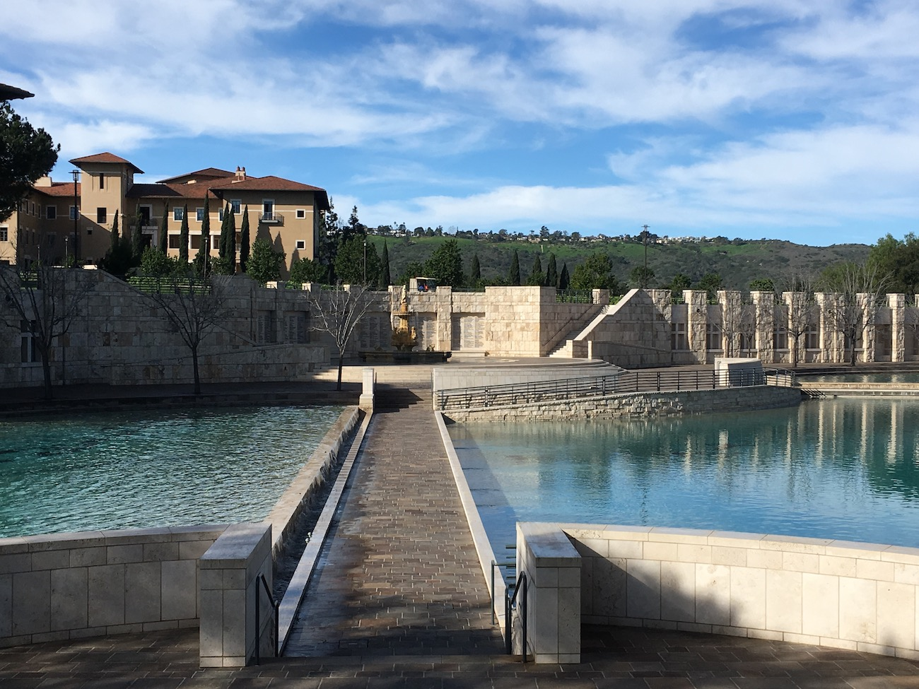 Soka-University-Fountain- copy.jpg