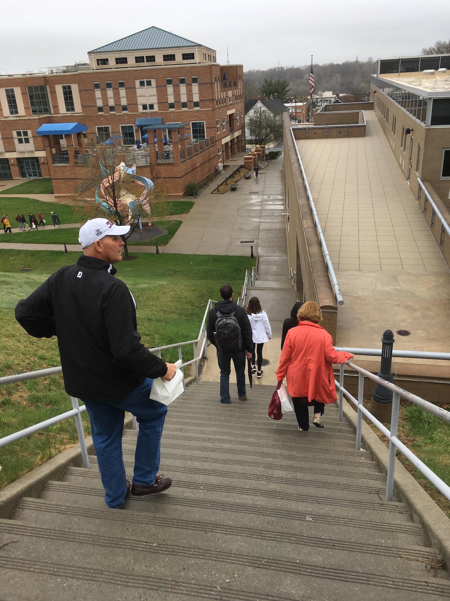 Lehigh-has-stairs.jpg