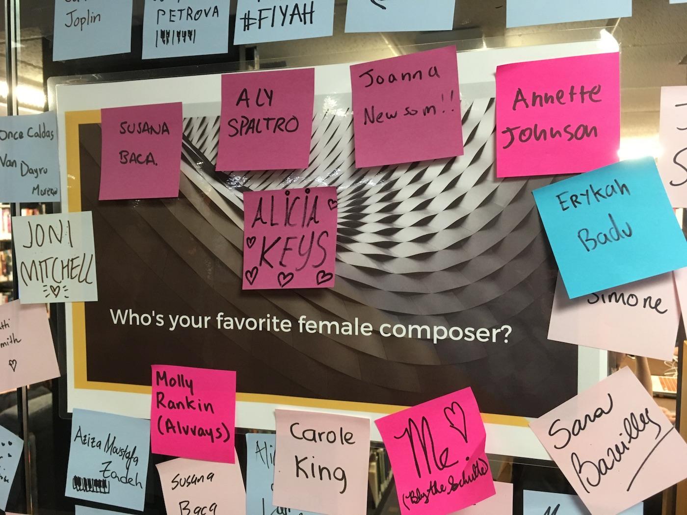 berklee-female-composers.jpg