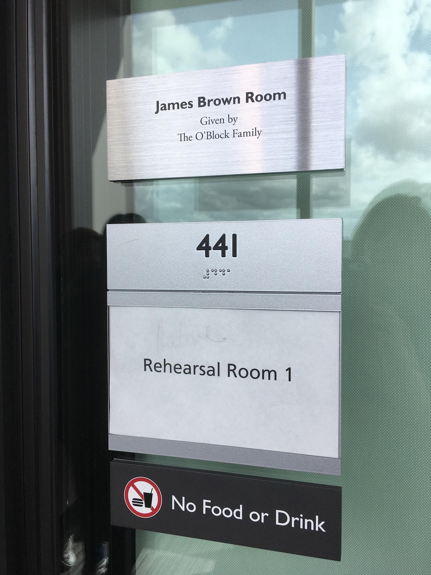 berklee-james-brown-rehearsal.jpg