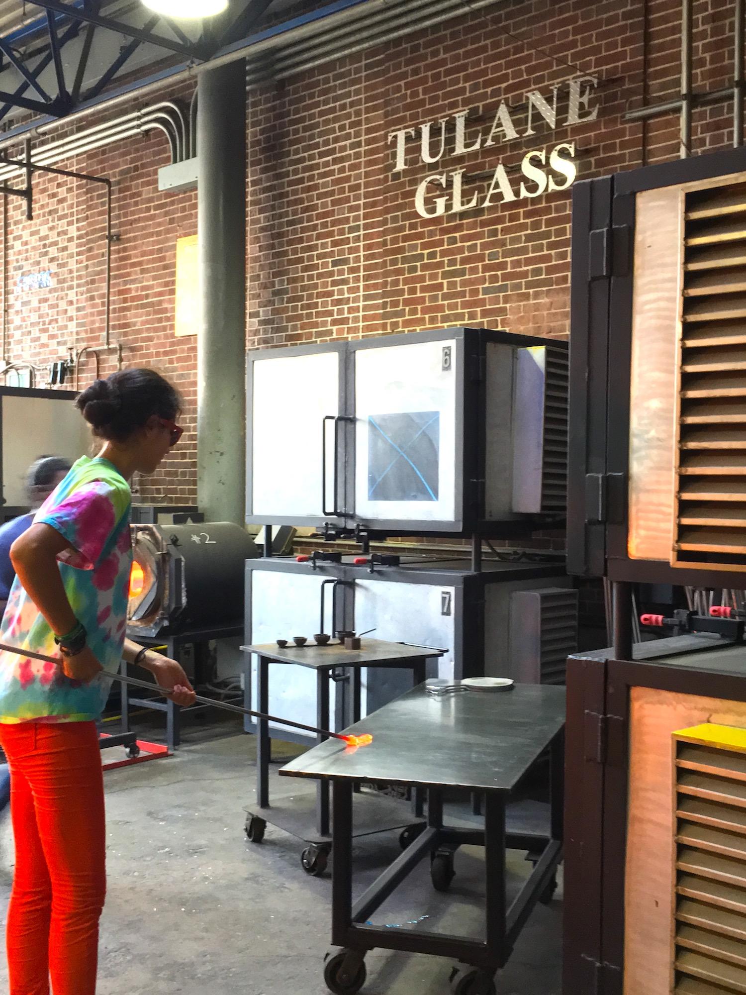 Tulane-Glassblowing-Class.jpg