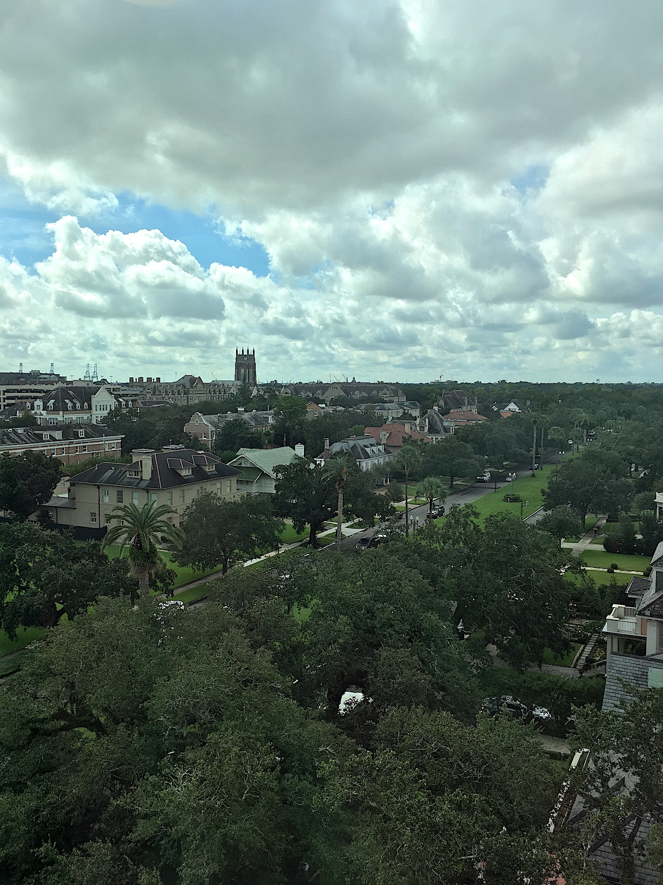 Tulane-View-from-HTML.jpg