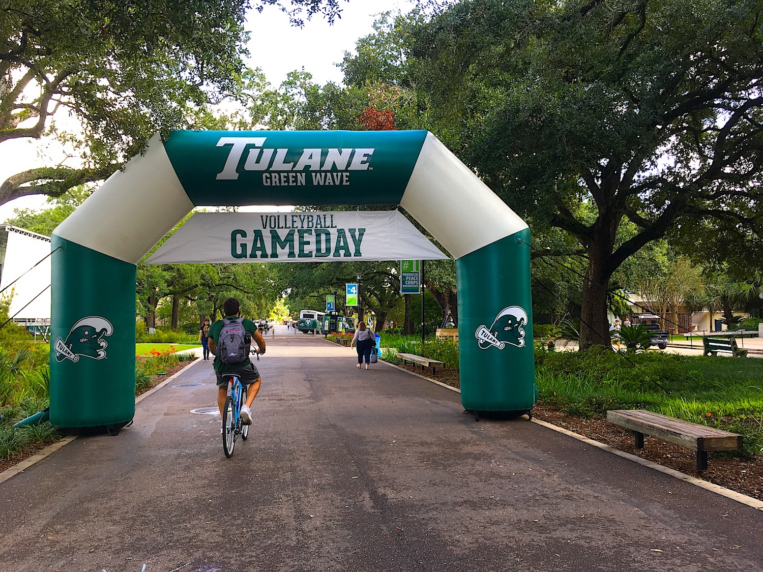 Tulane-Game-Day.jpg