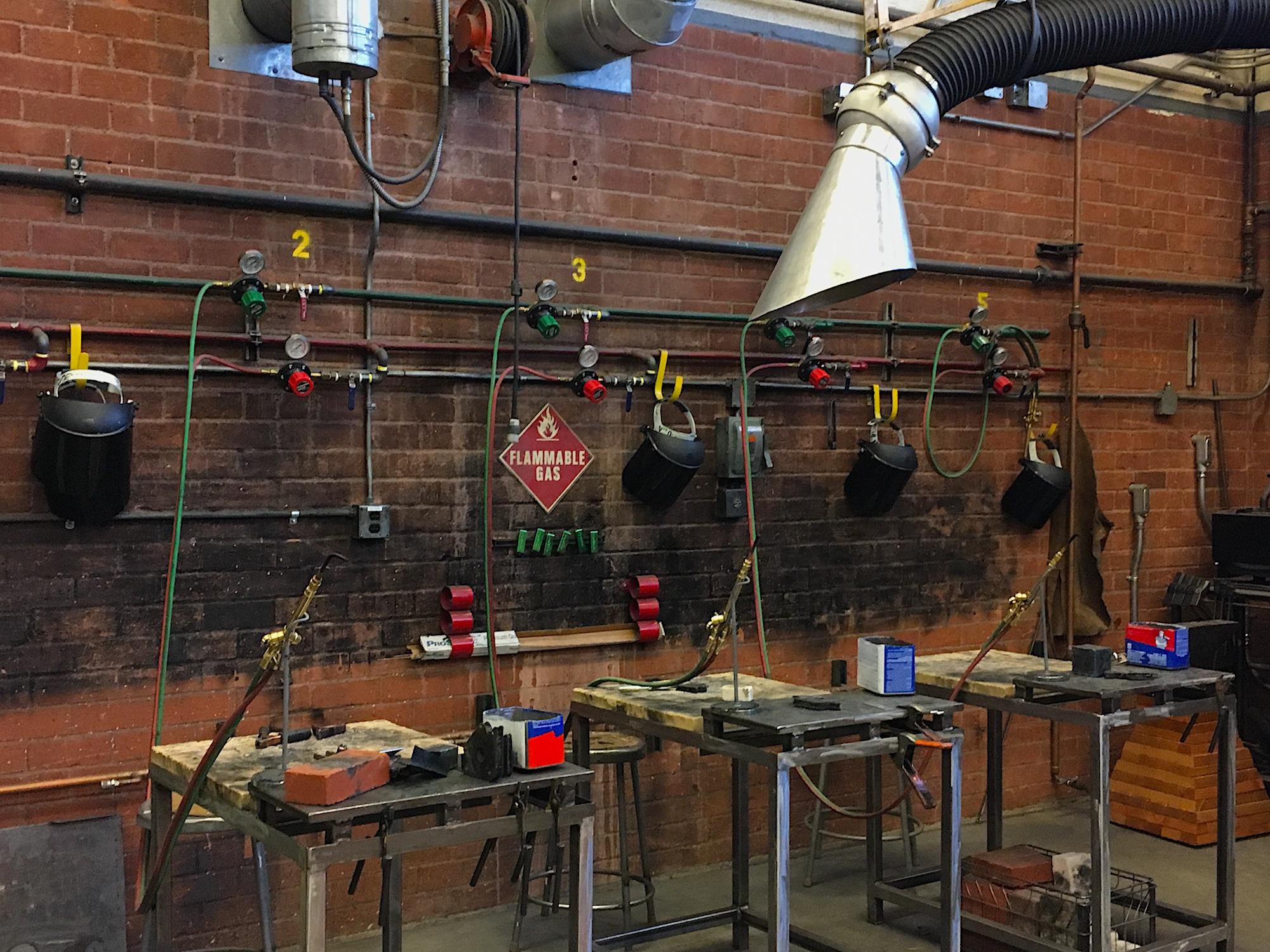UA-Welding-studio.jpg