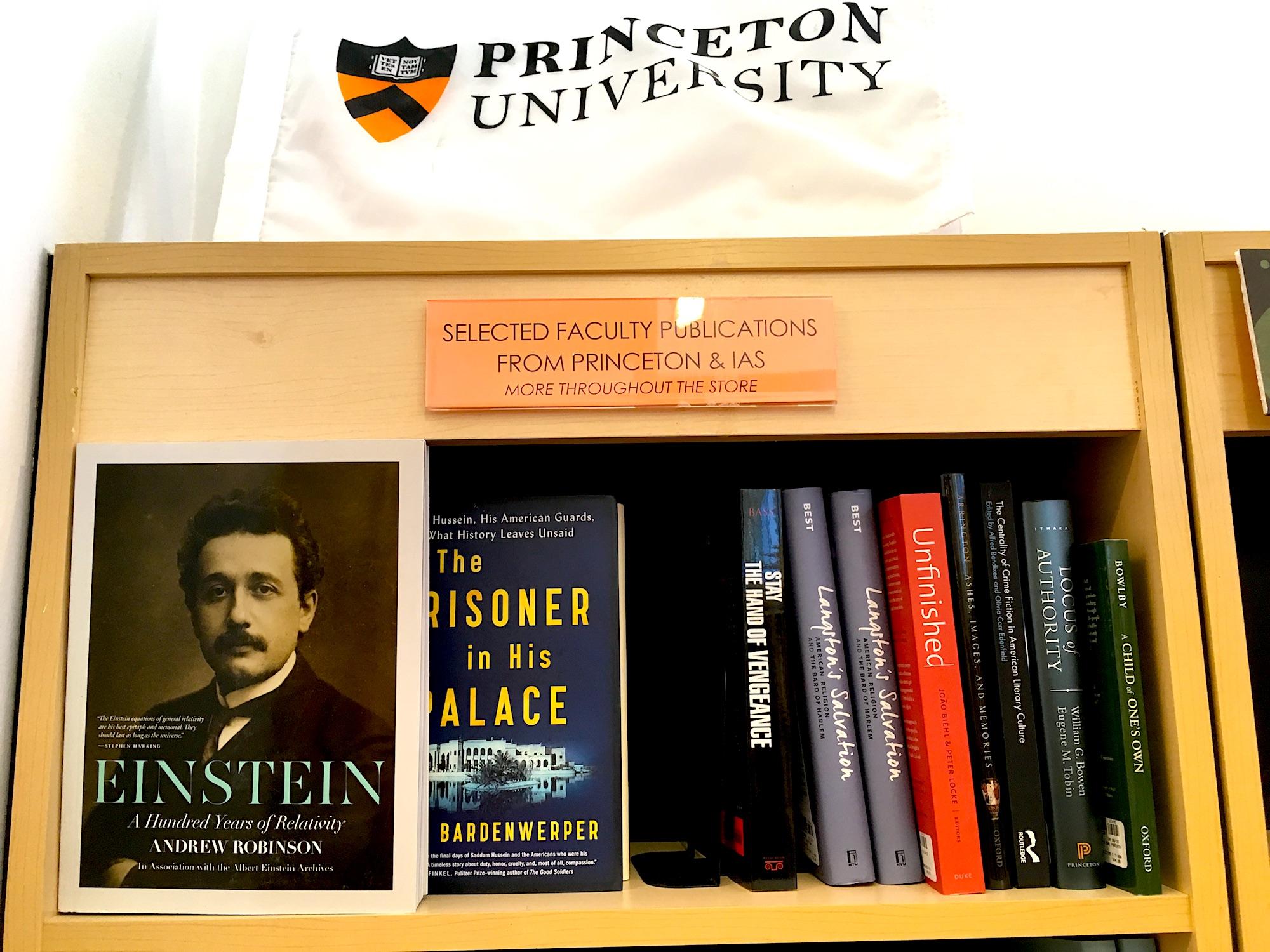 princeton-authors.jpg