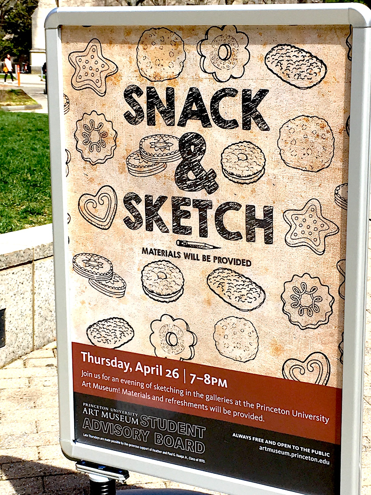 Princeton-Art.jpg