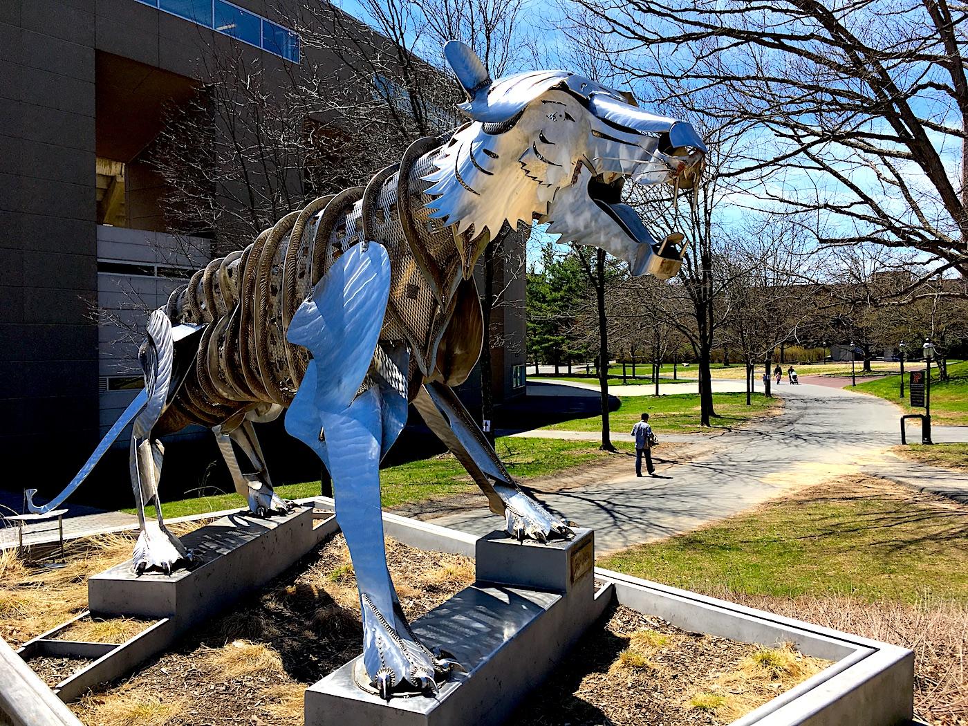 Princeton-Tiger.jpg