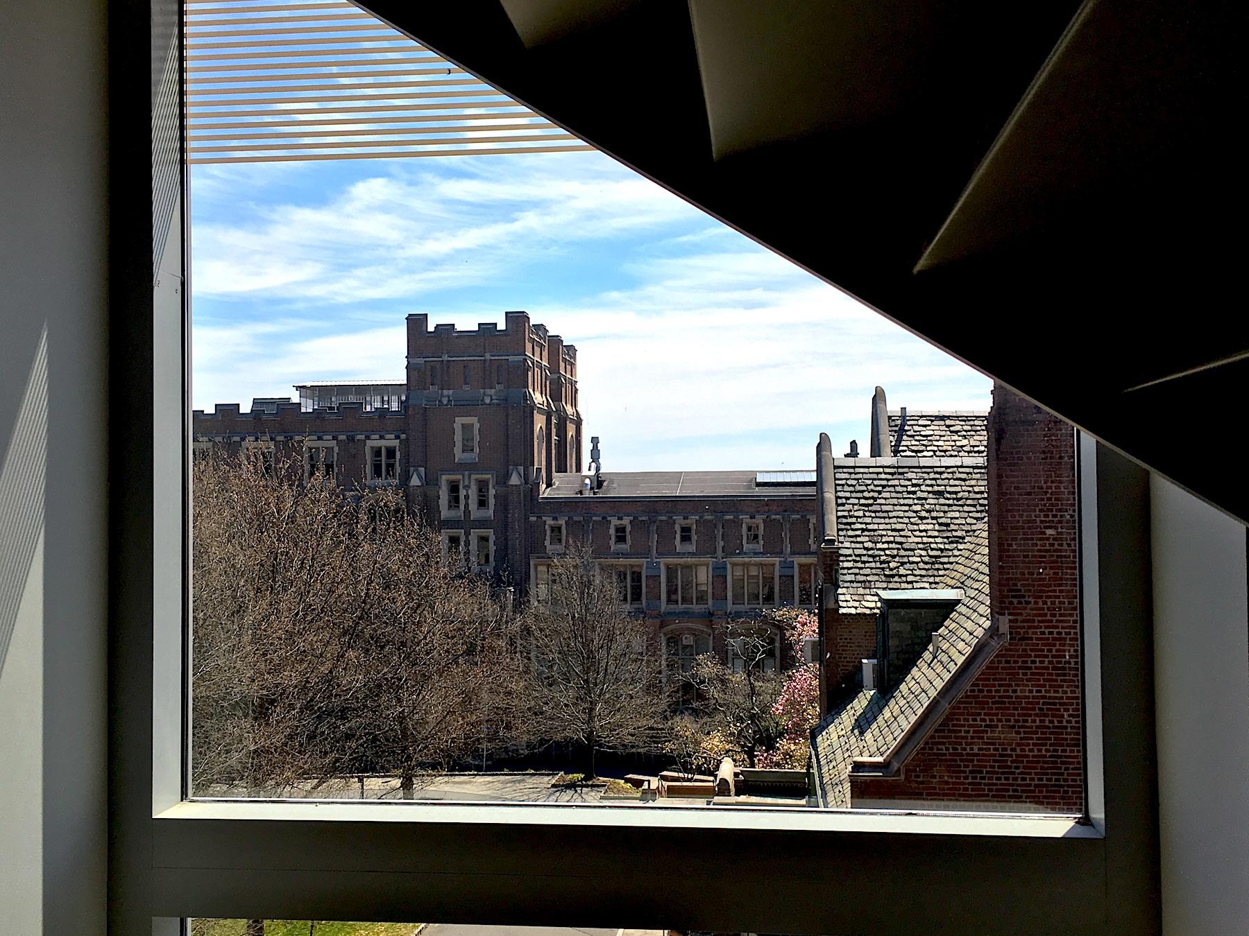 Princeton-University-Library.jpg