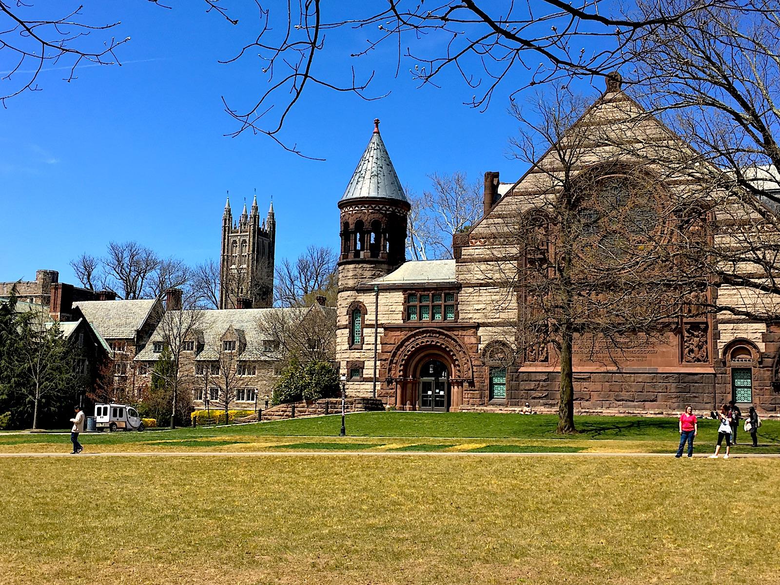 Princeton-University-Quad.jpg
