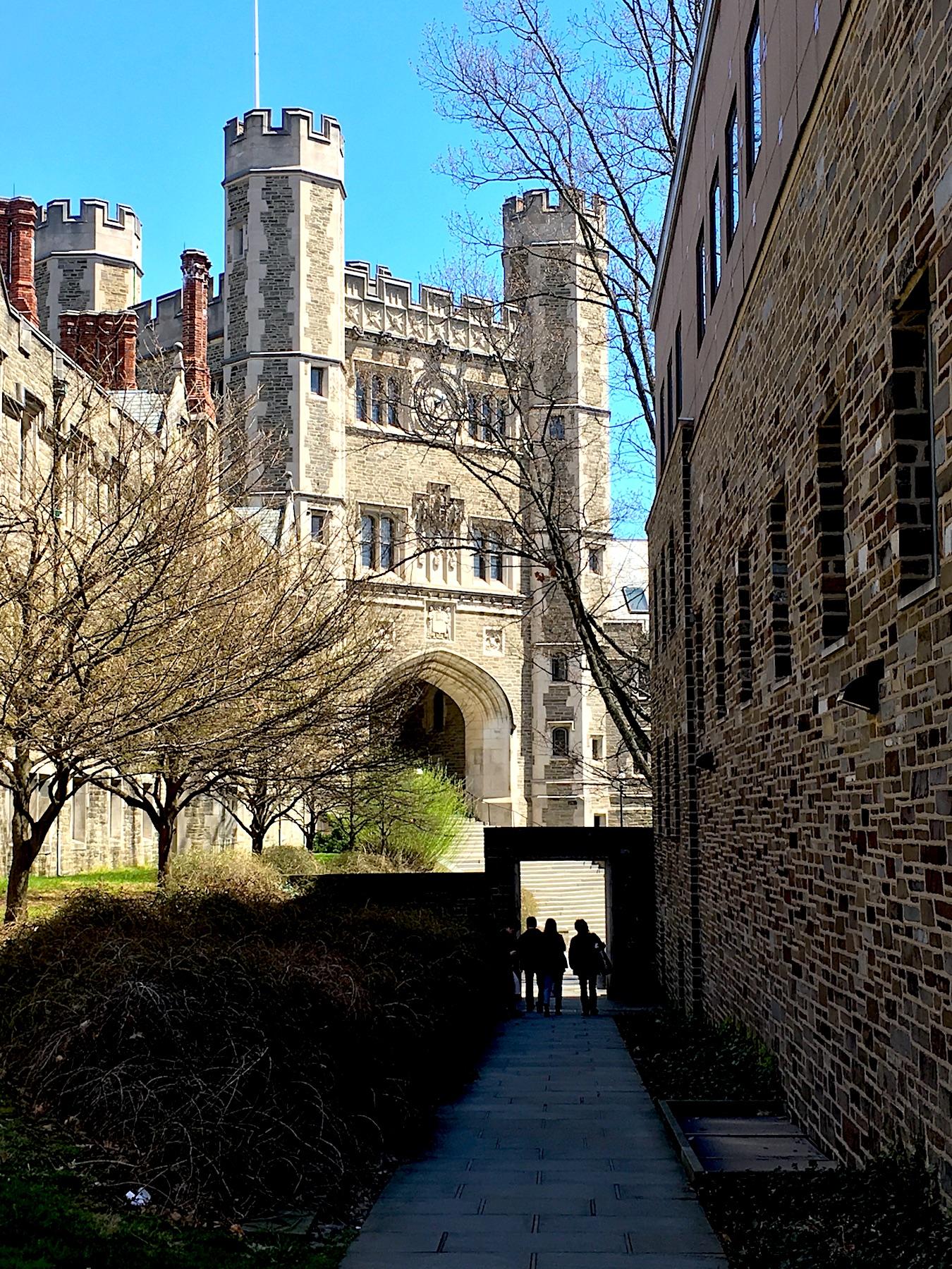 Princeton-University-West.jpg