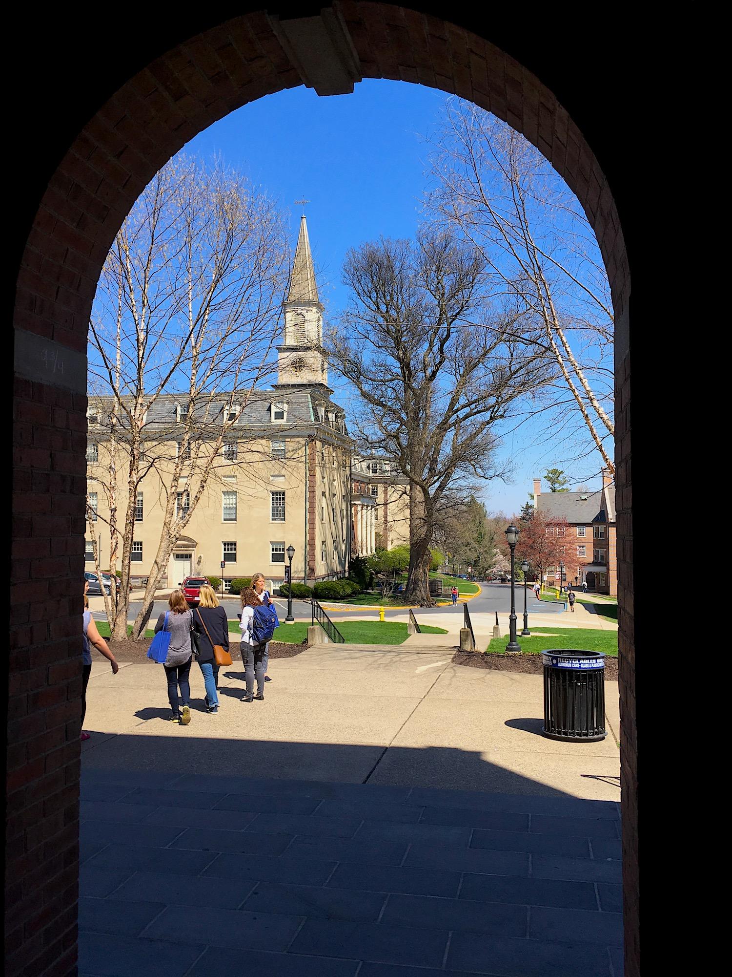 Lafayette-College-Buildings.jpg