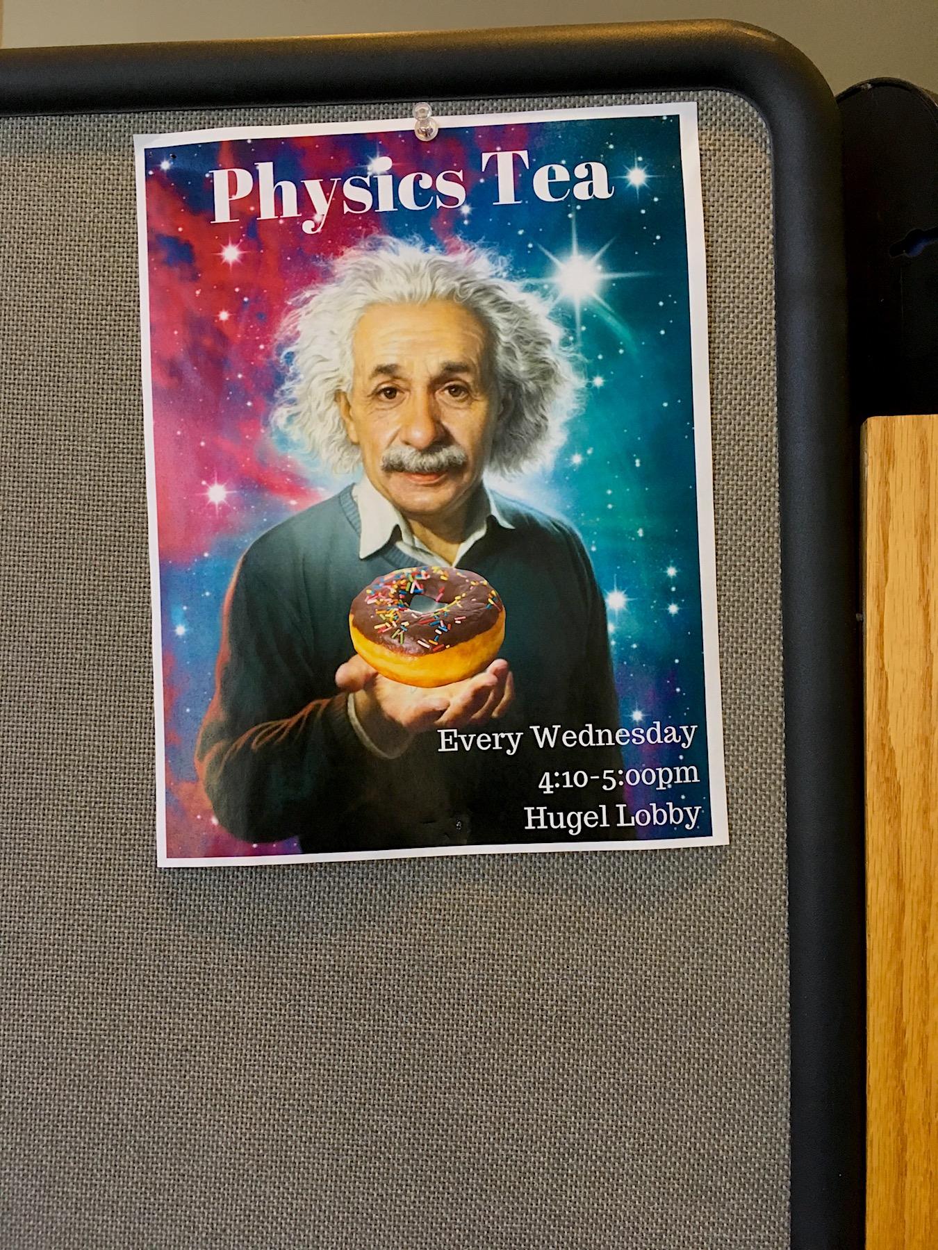 Lafayette-College-Einstein.jpg