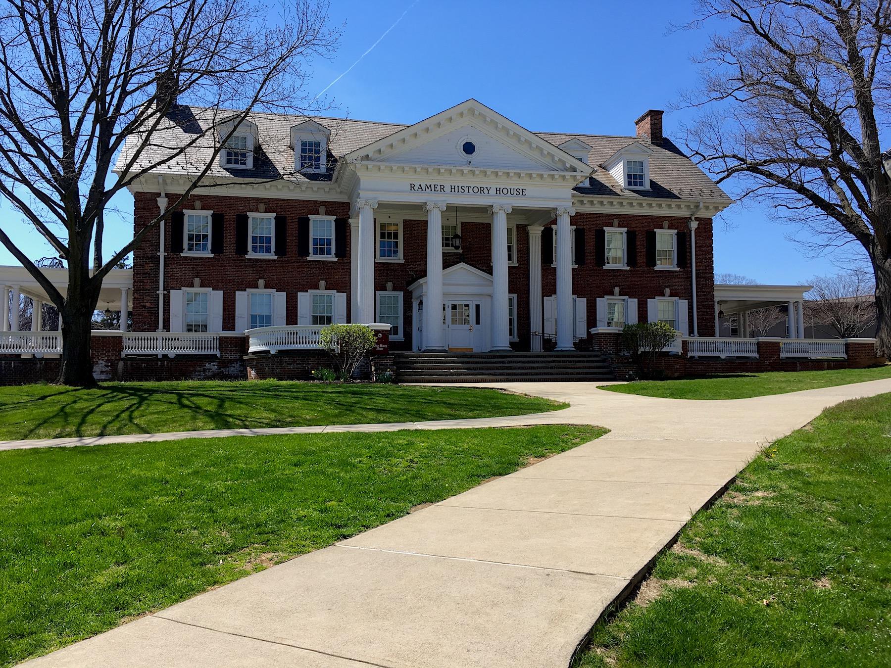 Lafayette-College-Ramer-House.jpg