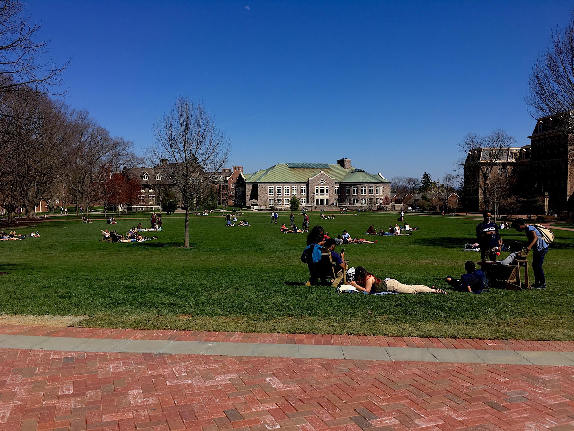 Lafayette-College-Quad.jpg