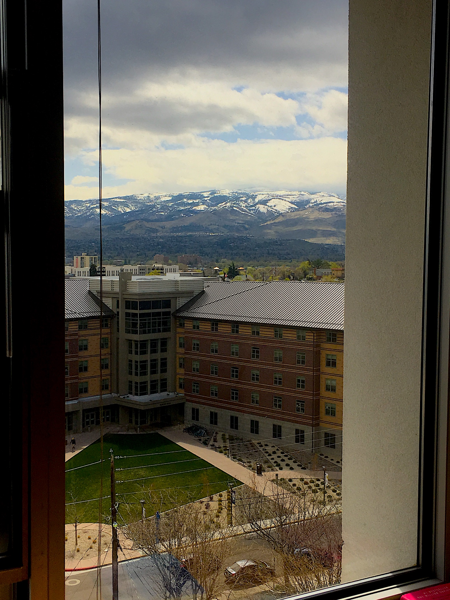 UNR-Dorm-View.jpg
