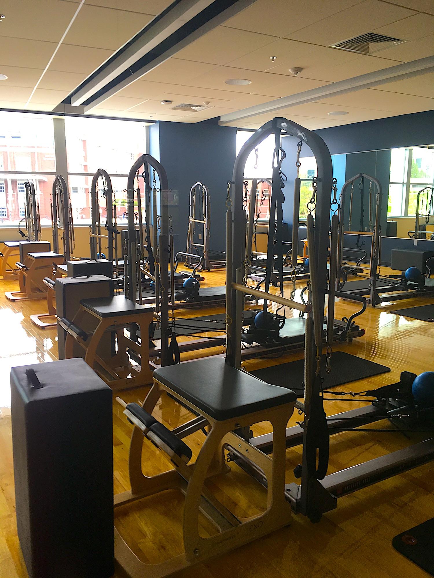 UNR-Pilates.jpg