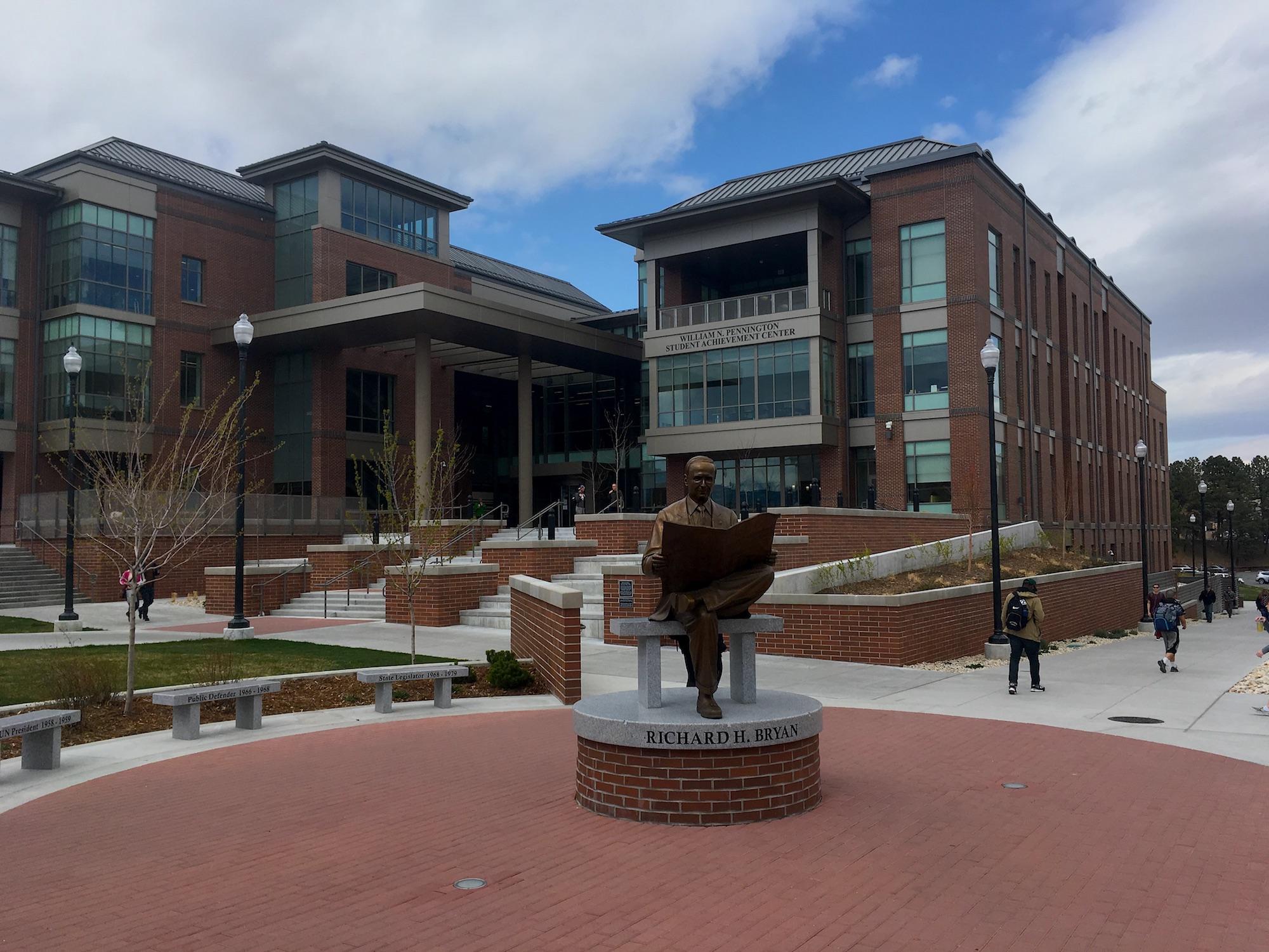 UNR-Student-Center.jpg