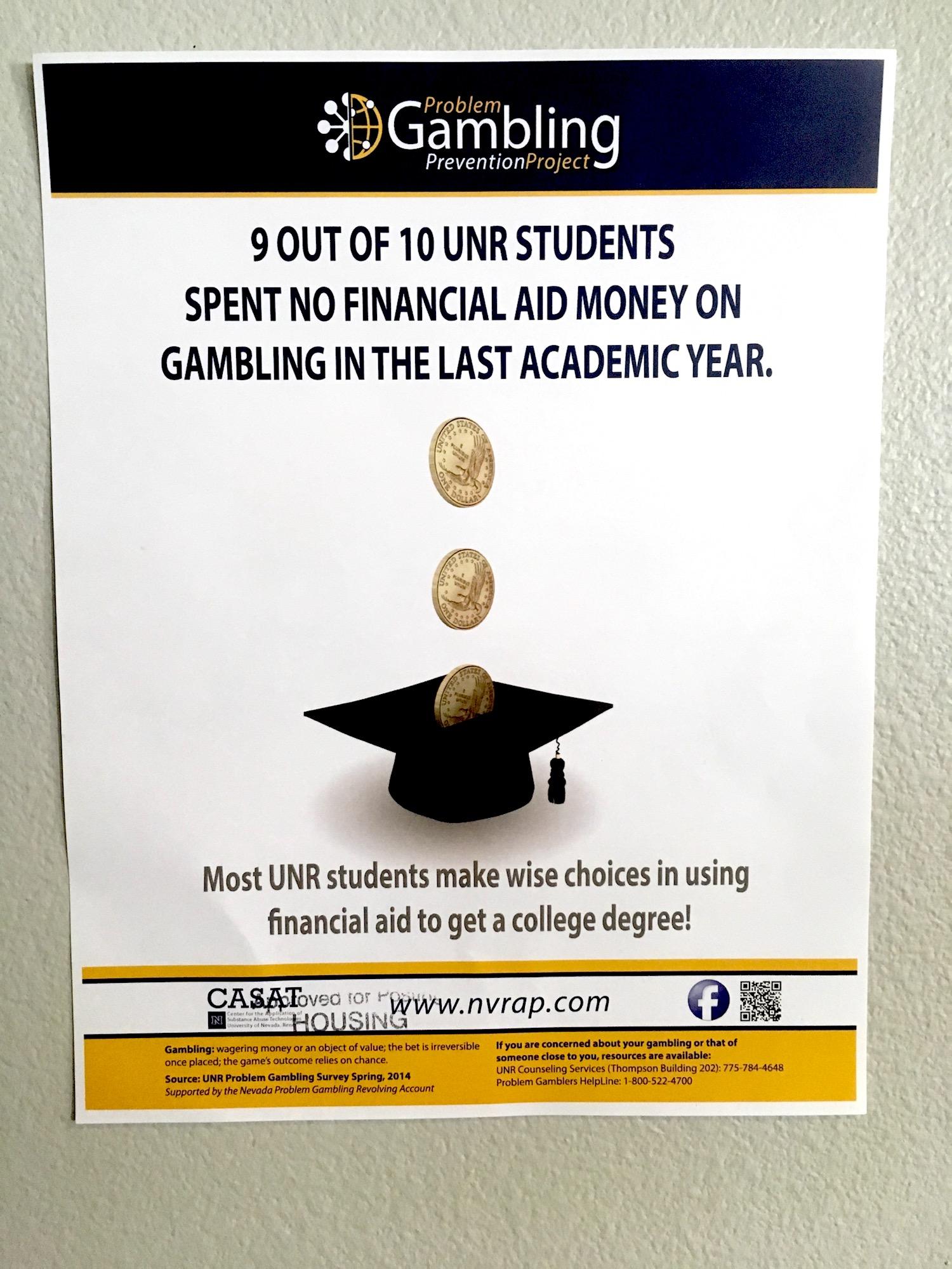 UNR-Student-Gambling.jpg
