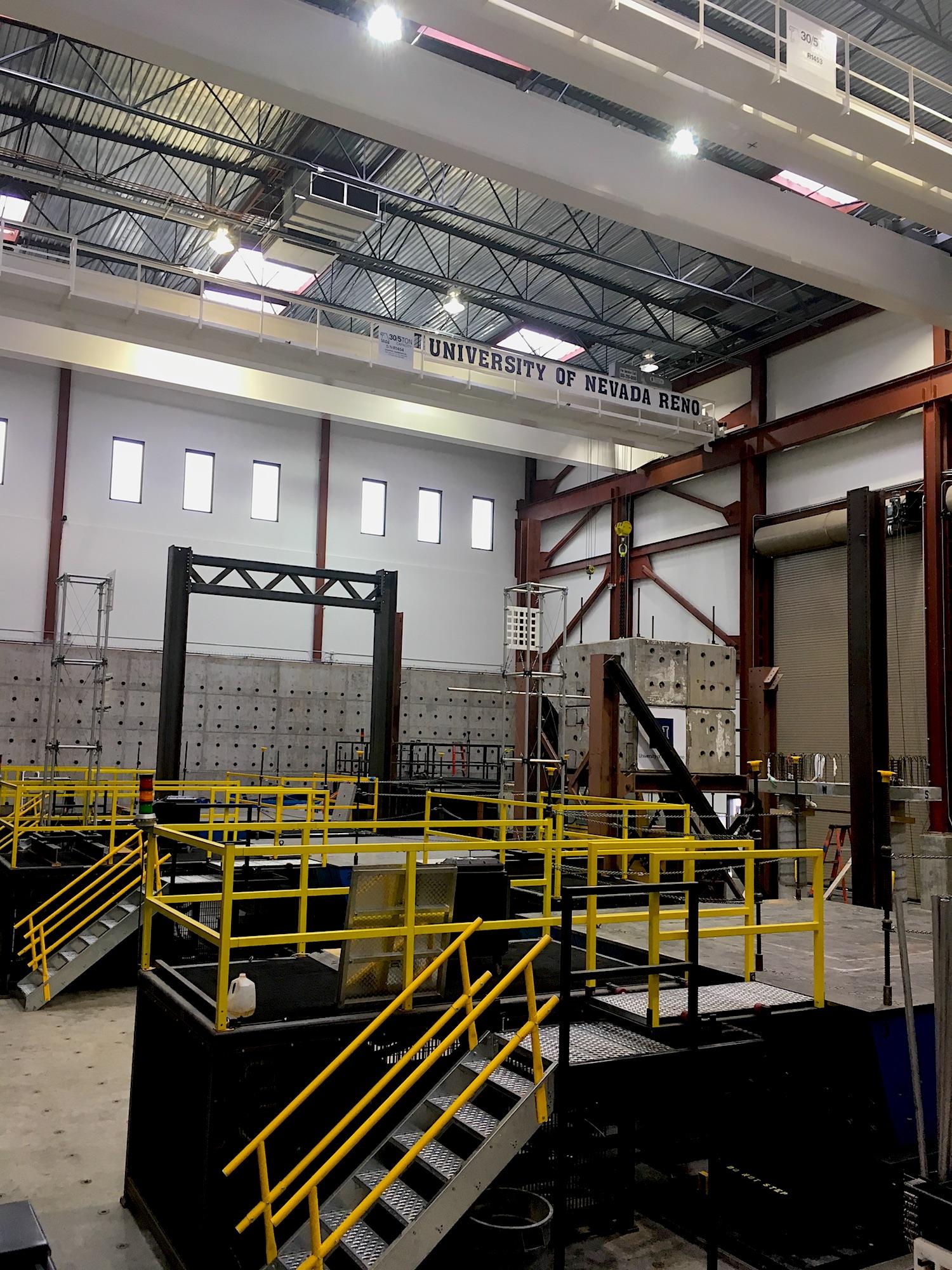 Rogers-Wiener-Large-Structures-Lab-UNR.jpg