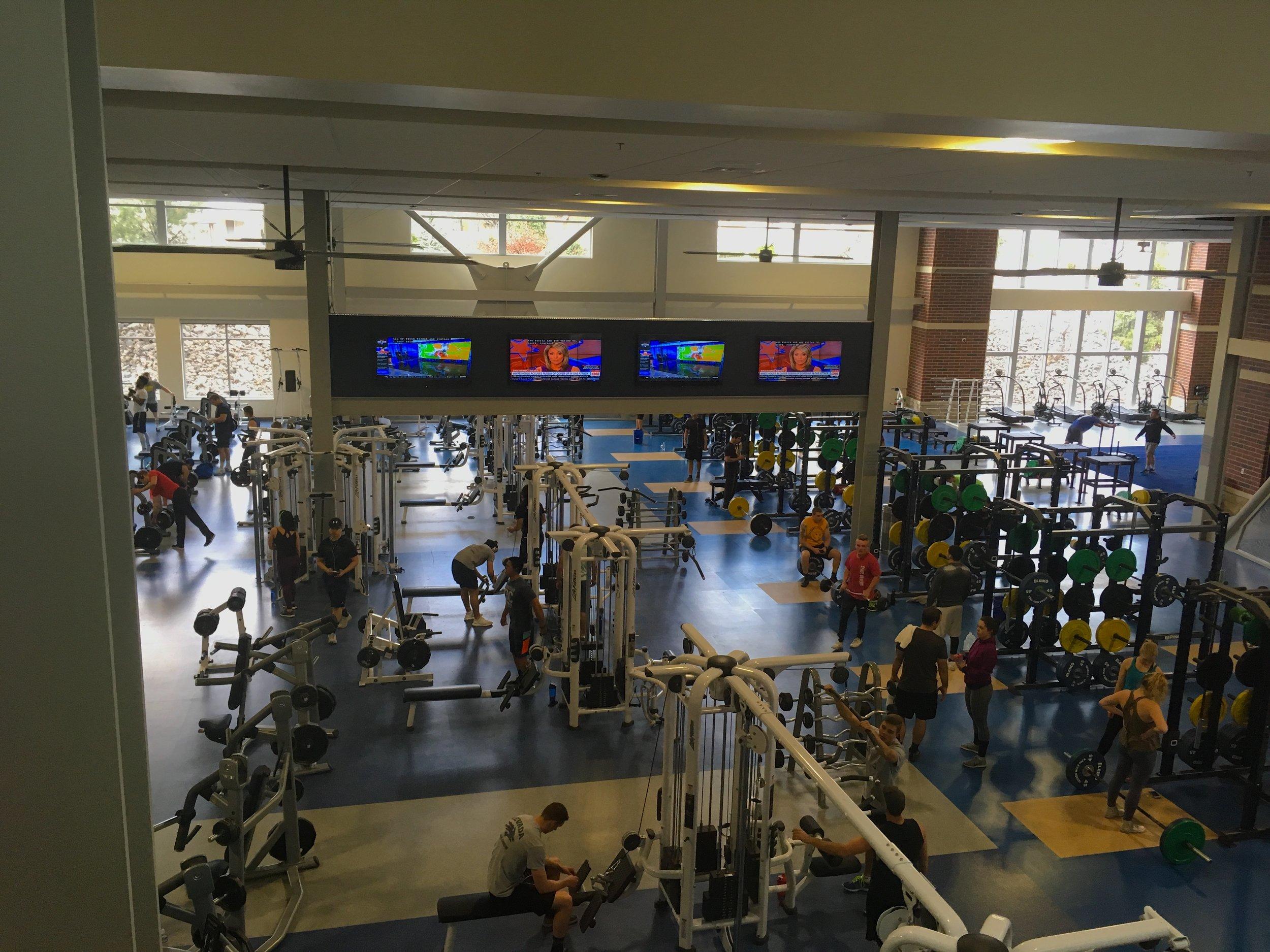 UNR-Gym.jpg