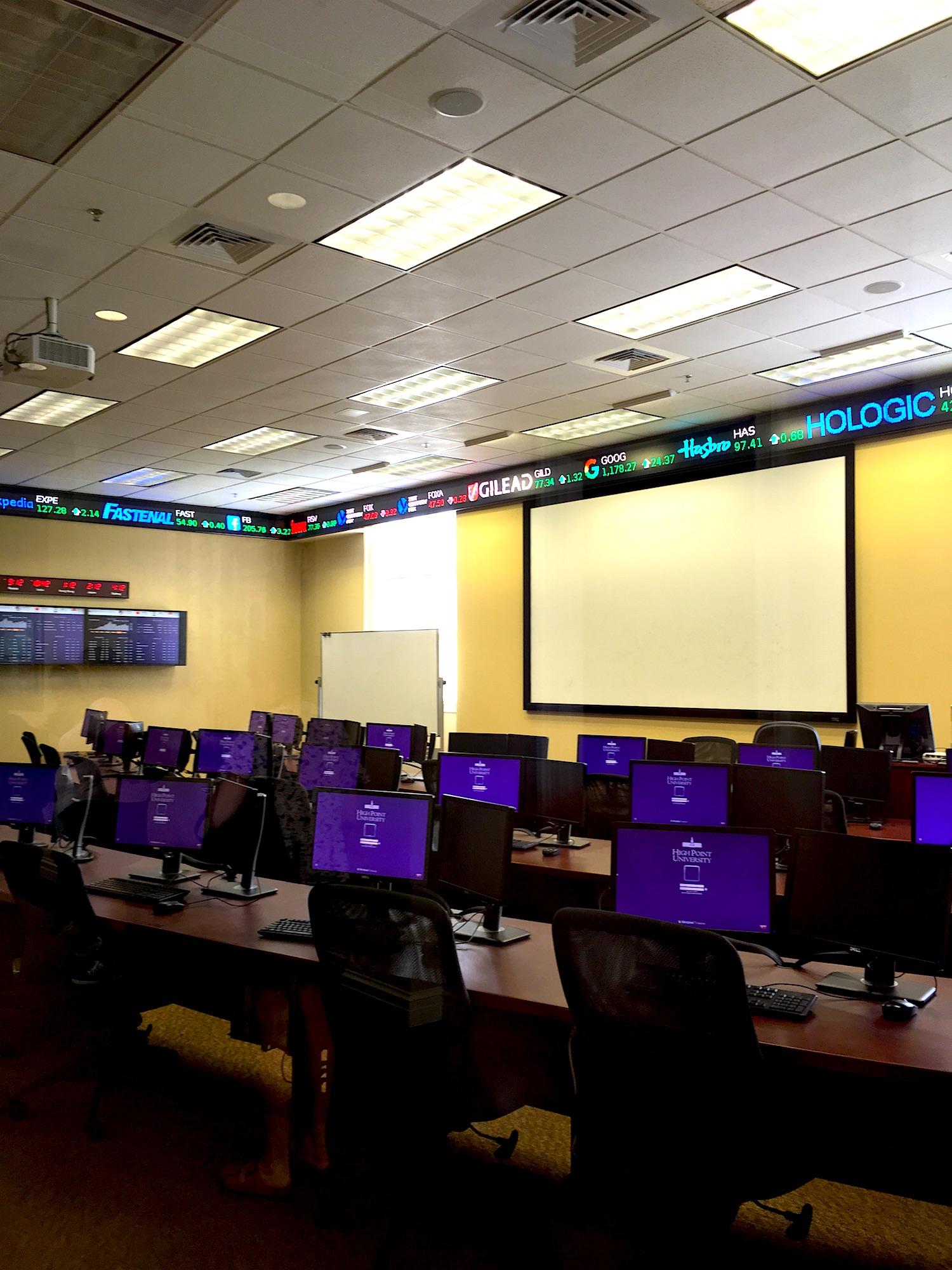 HPU-Trading-Room.jpg