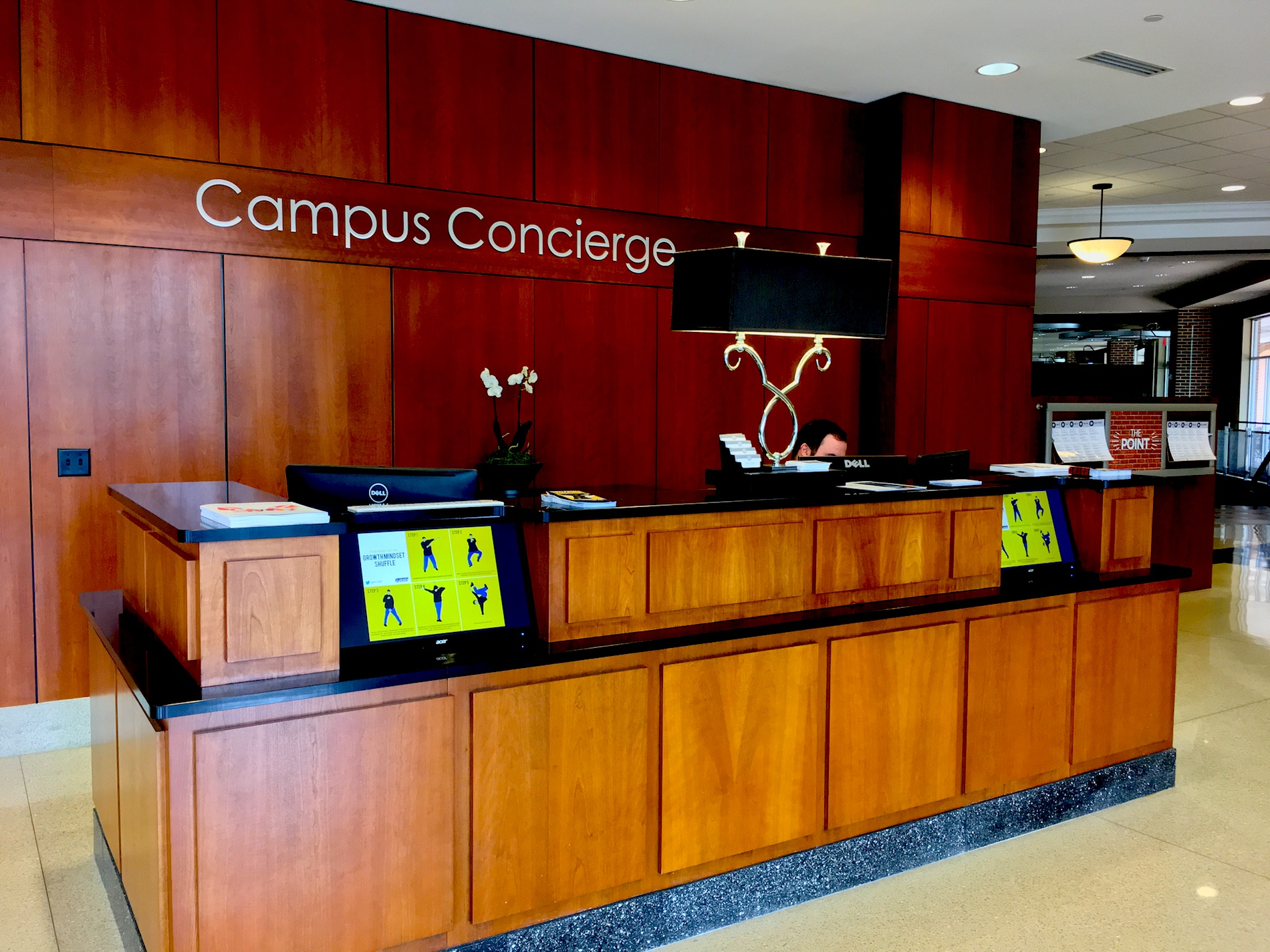 HPU-Concierge.jpg