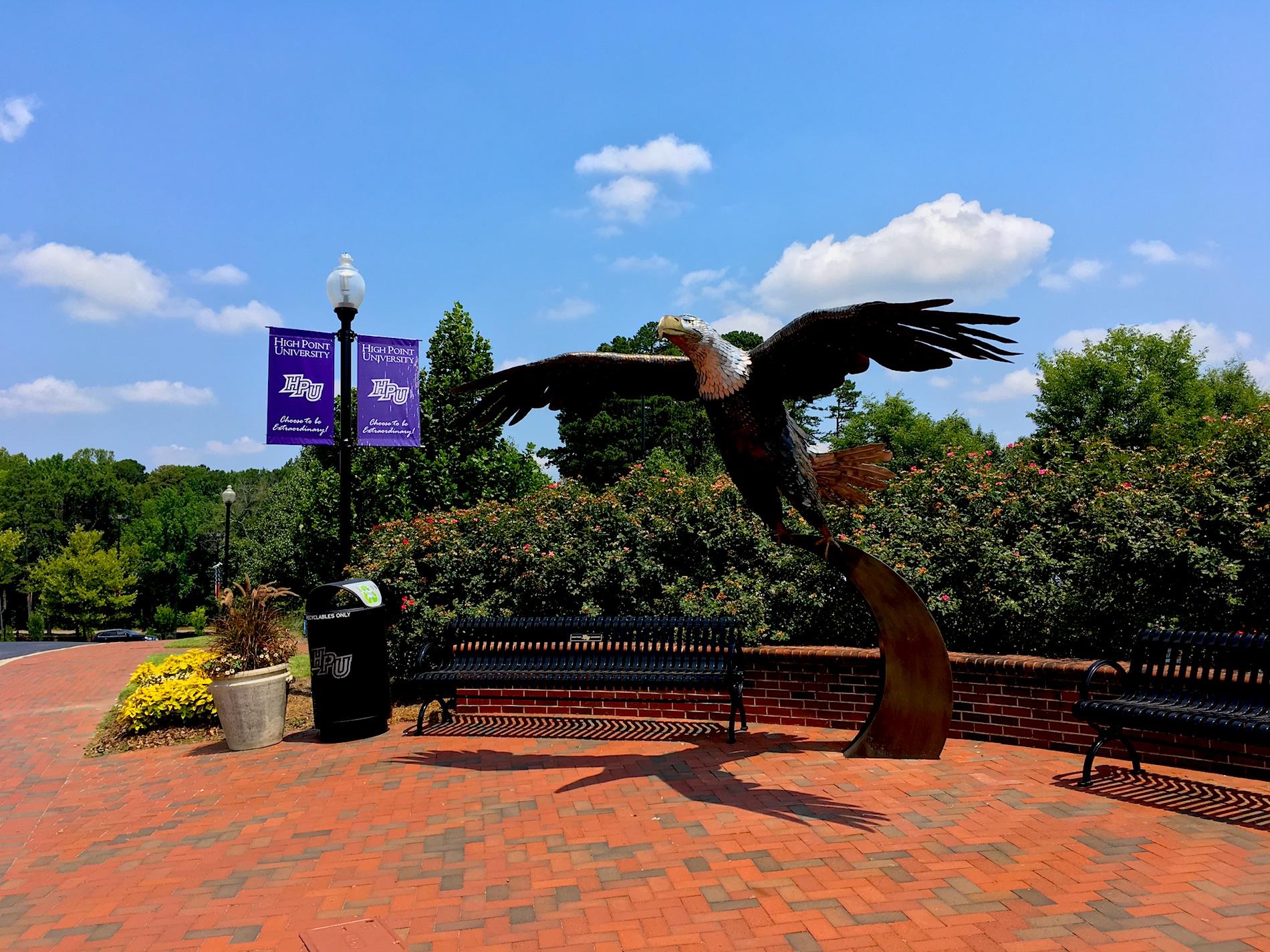 HPU-Eagle.jpg