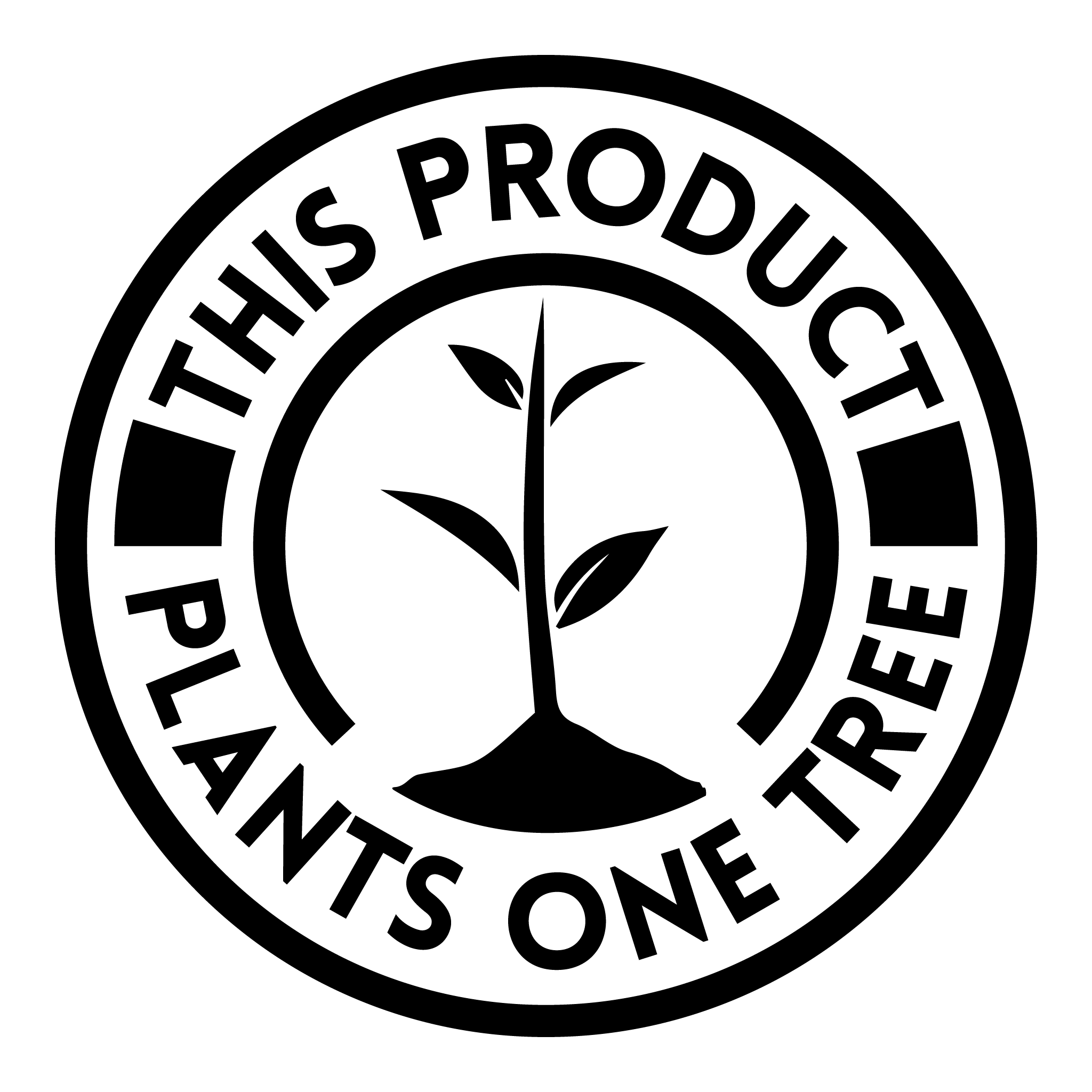 OneTreeStampDesignClean (1).png