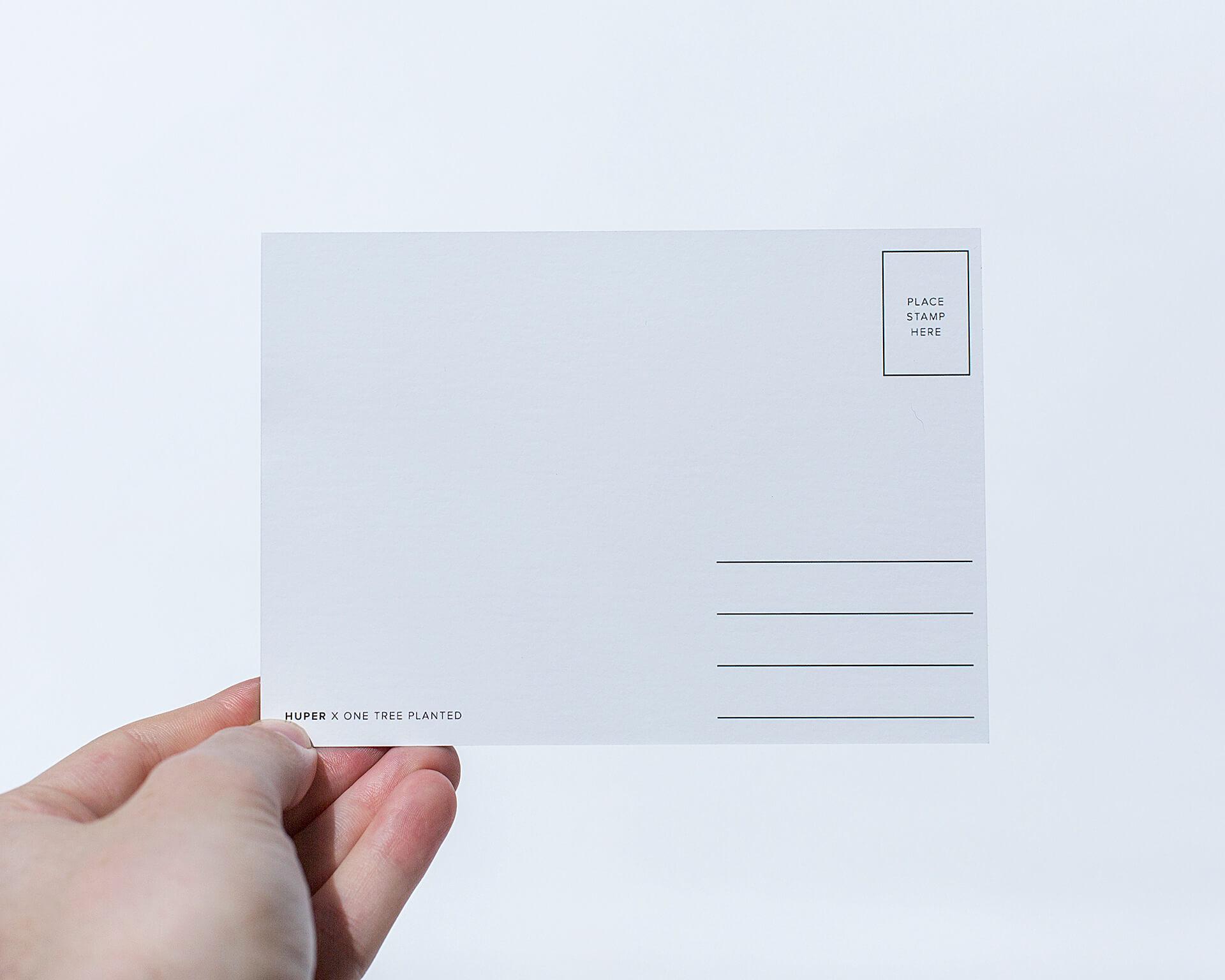 Postcard Packs - Holding COMP1.jpg