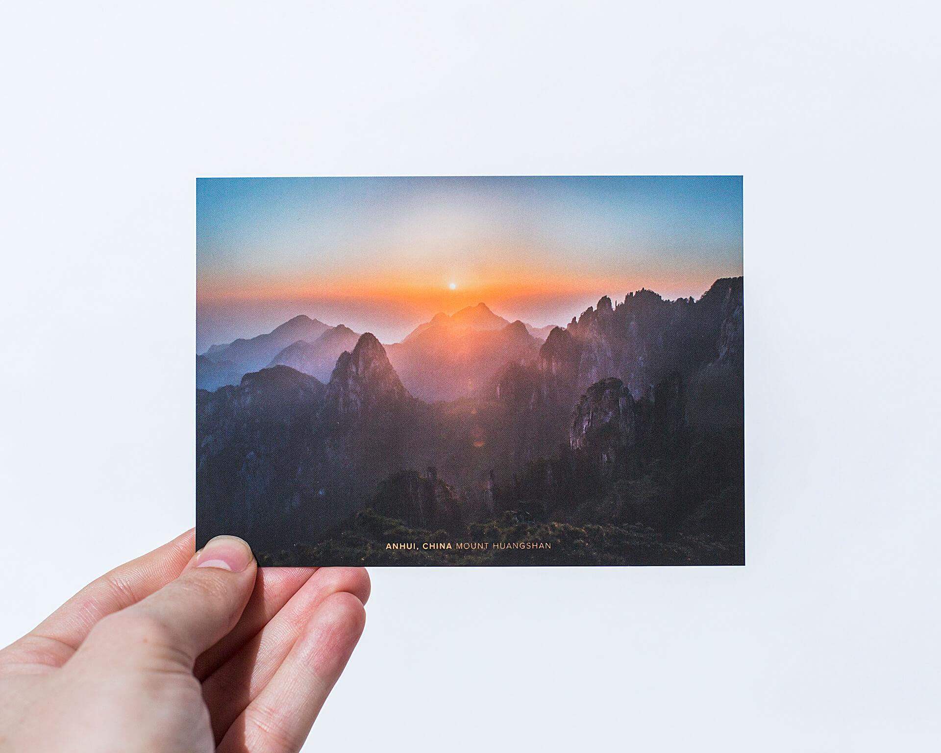 Postcard Packs - Holding COMP2.jpg