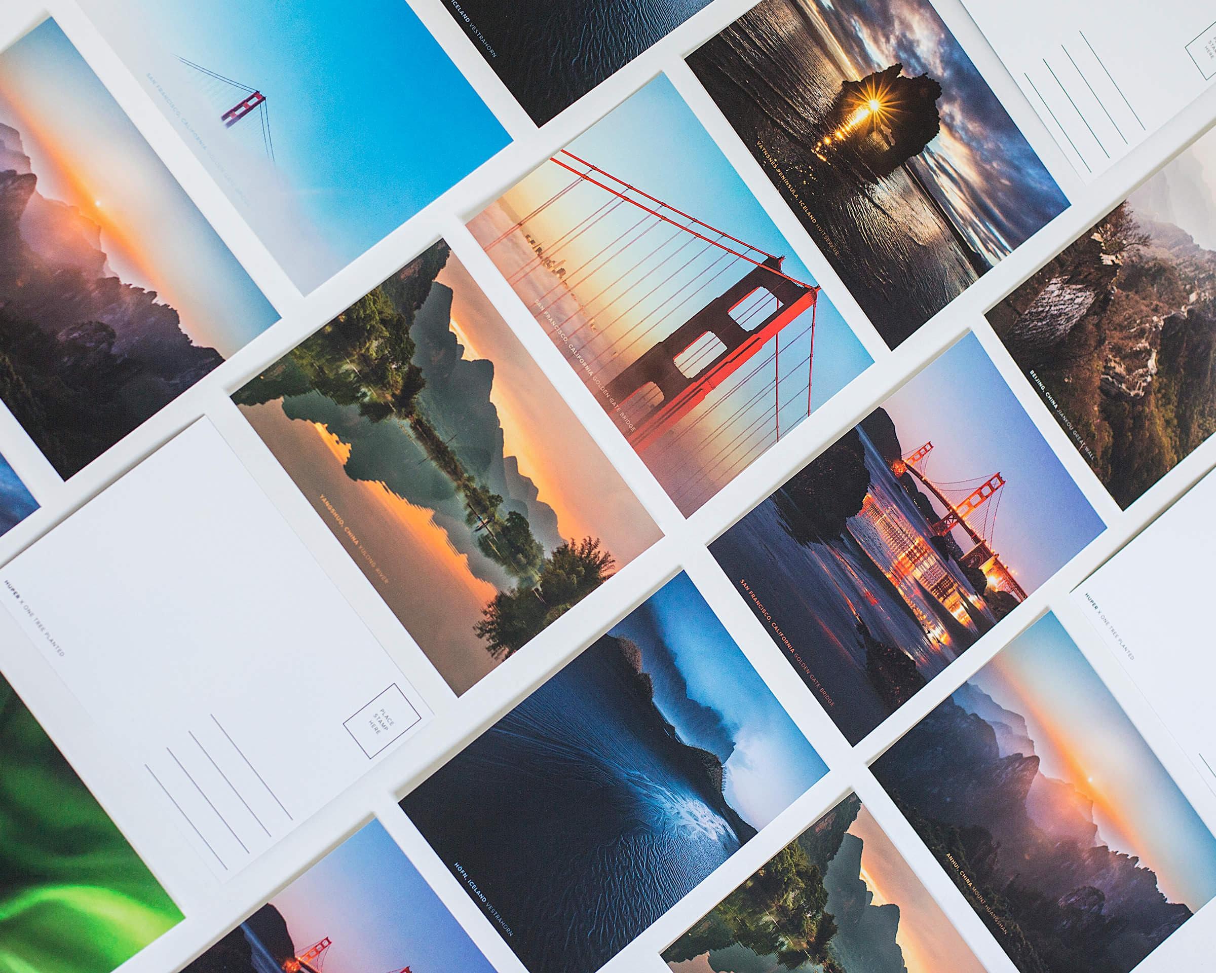 Huper+Postcard+Pack+01.jpg