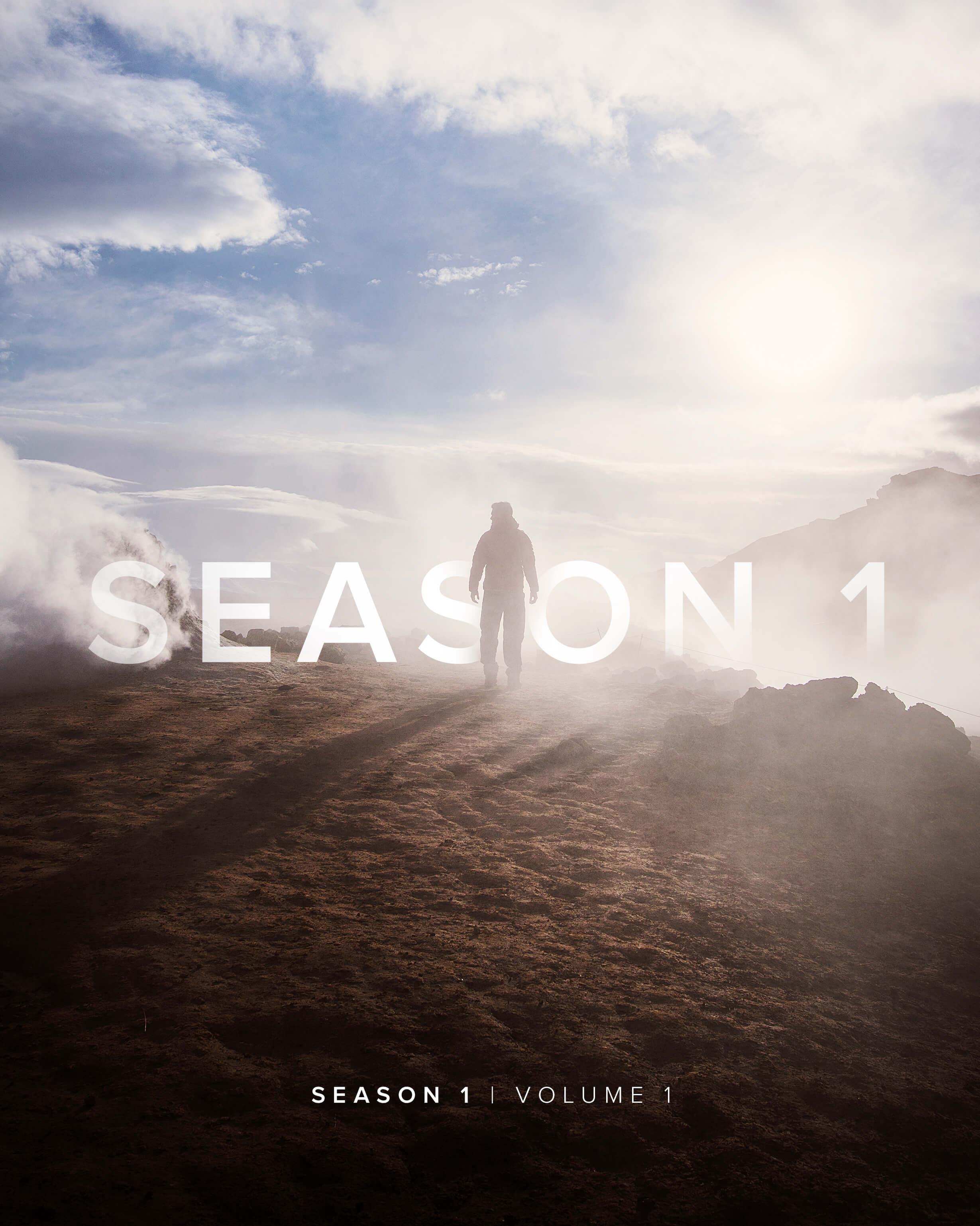 Season 1 4x5.jpg