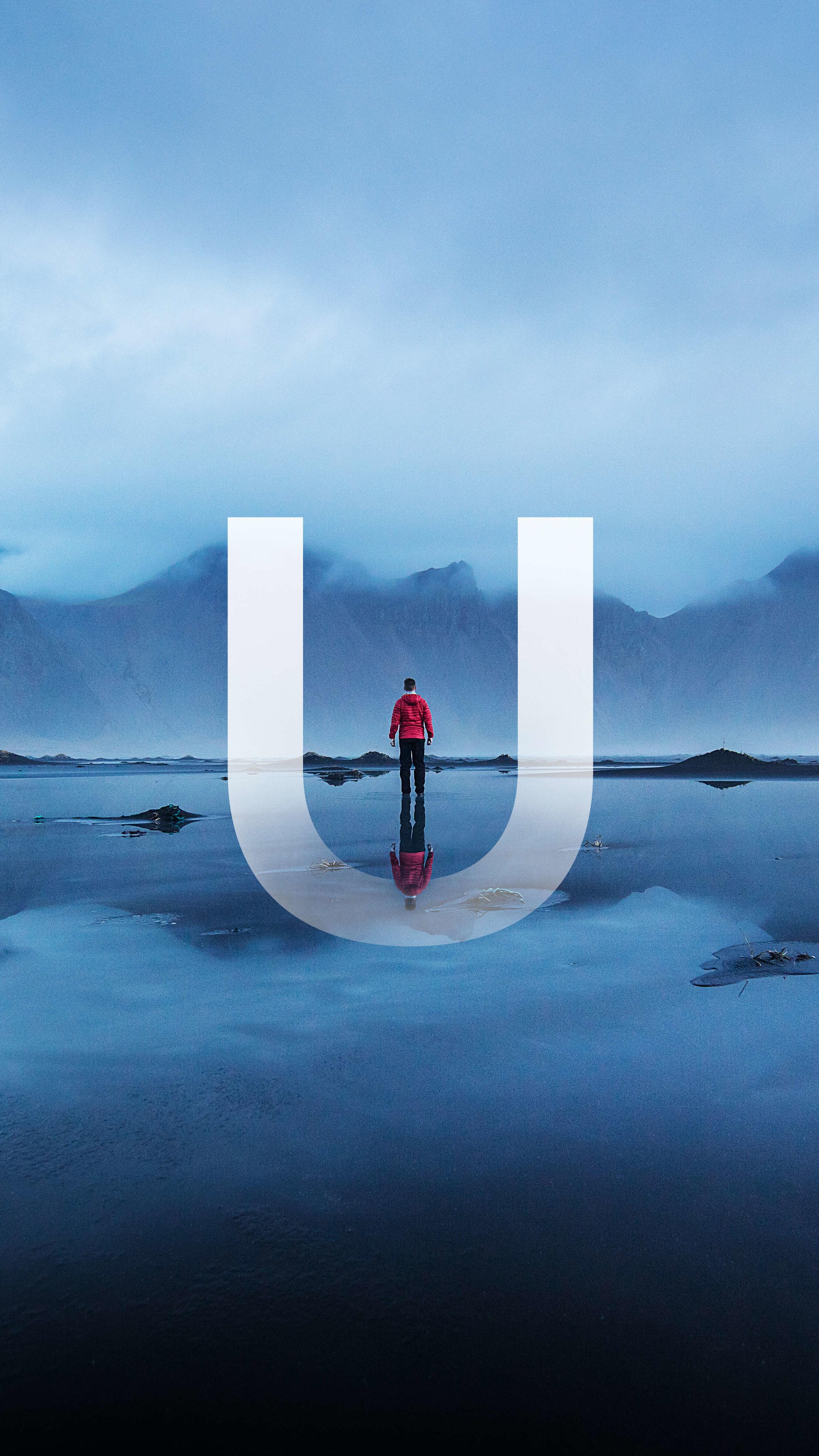 U - No Date.jpg