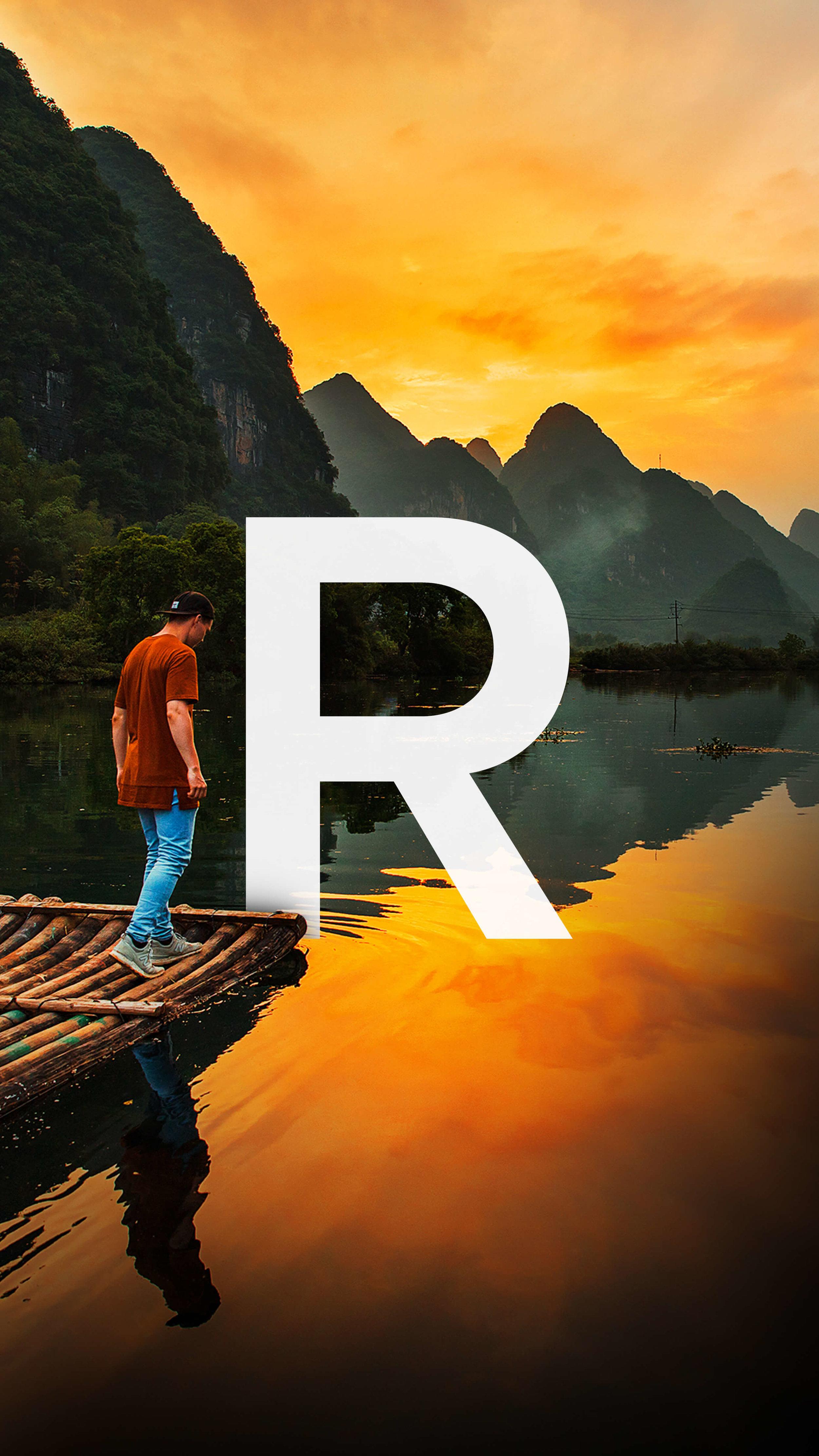 R - No Date.jpg