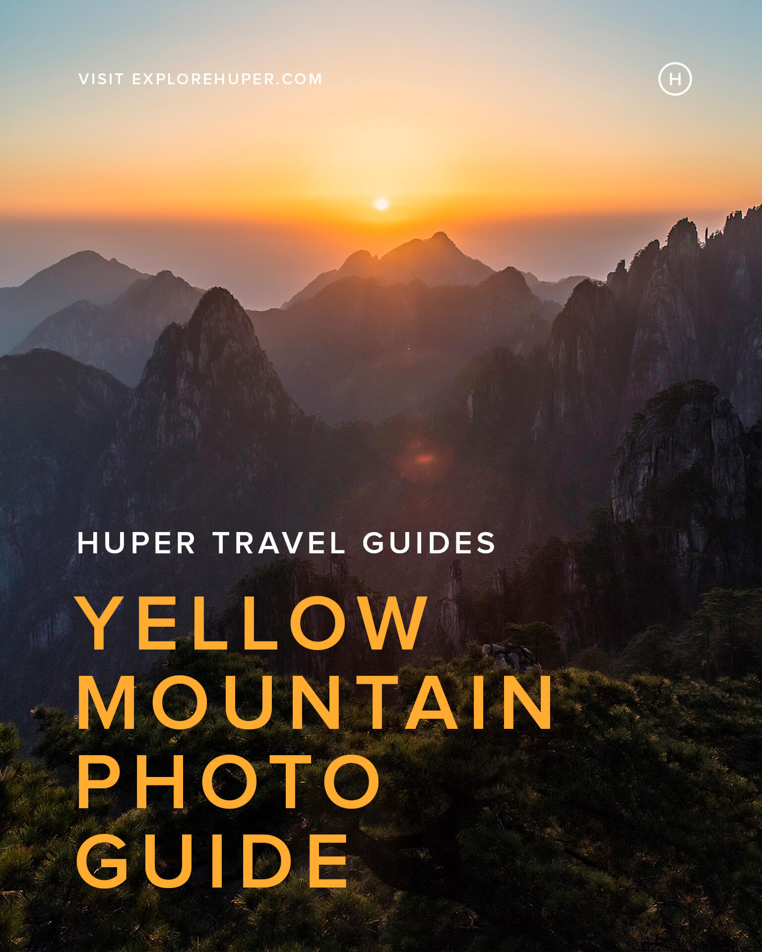 Travel Guides - Yellow Mountain.jpg