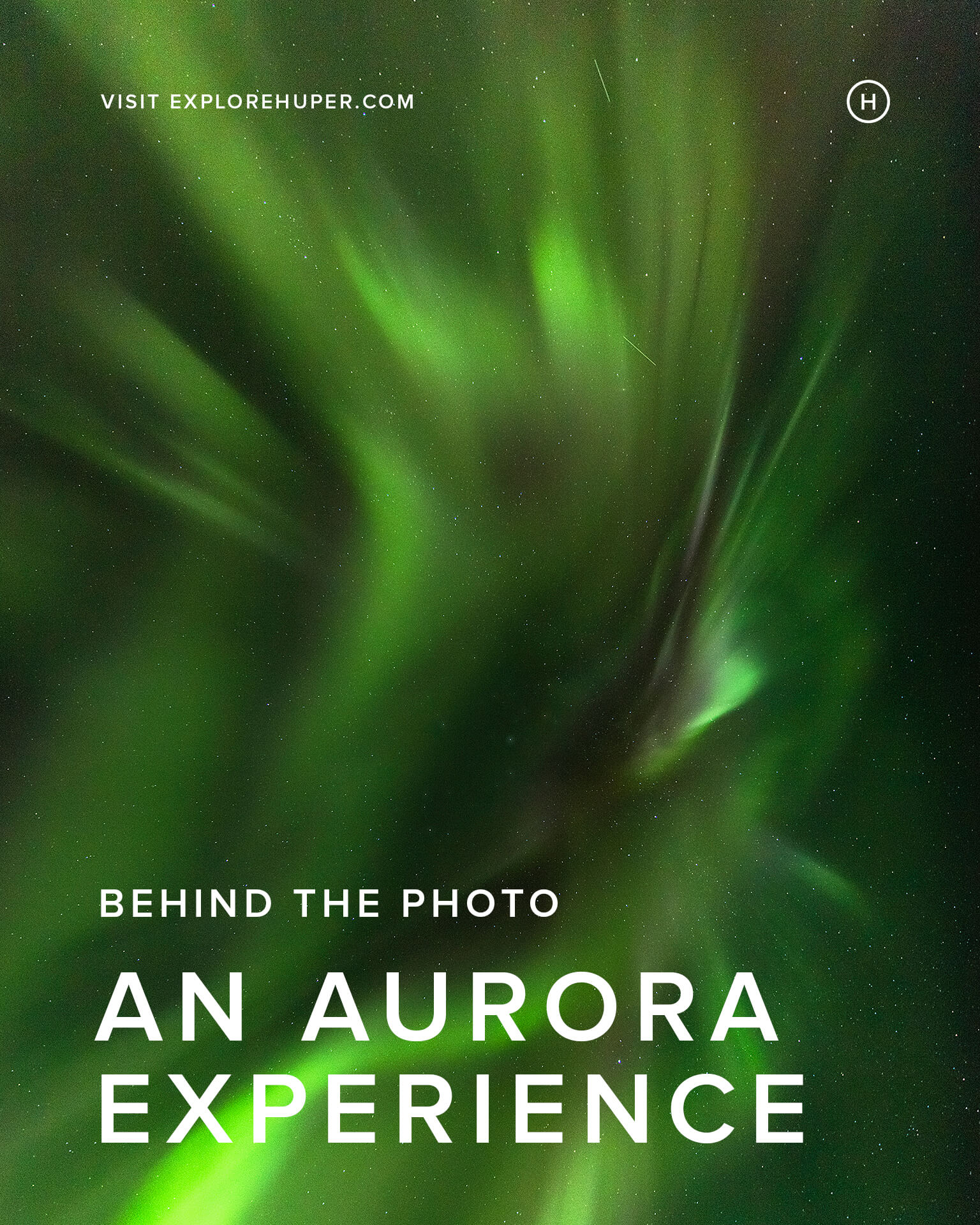 Behind the Photo - Aurora Experience.jpg