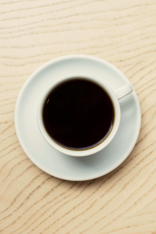 Ethiopia Teshume by  La Cabra Coffee
