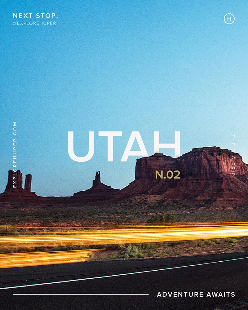 Next Stop - 4x5 Utah Email.jpg